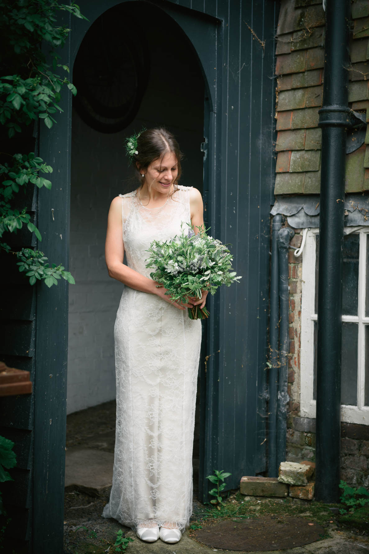 Wedding Photography Rye-5.jpg
