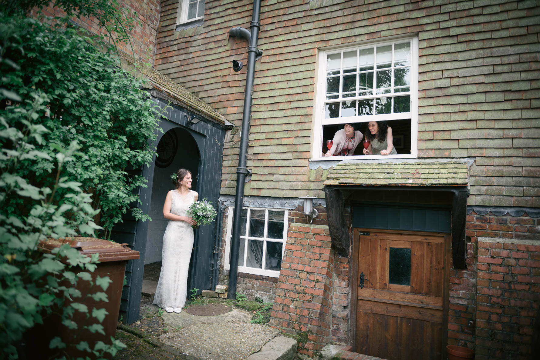 Wedding Photography Rye-7.jpg