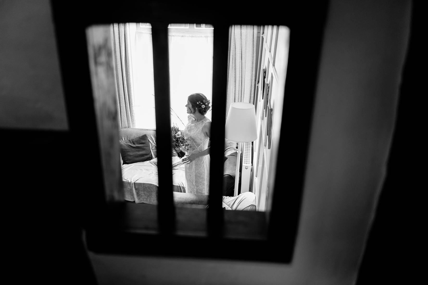 Wedding Photography Rye-10.jpg