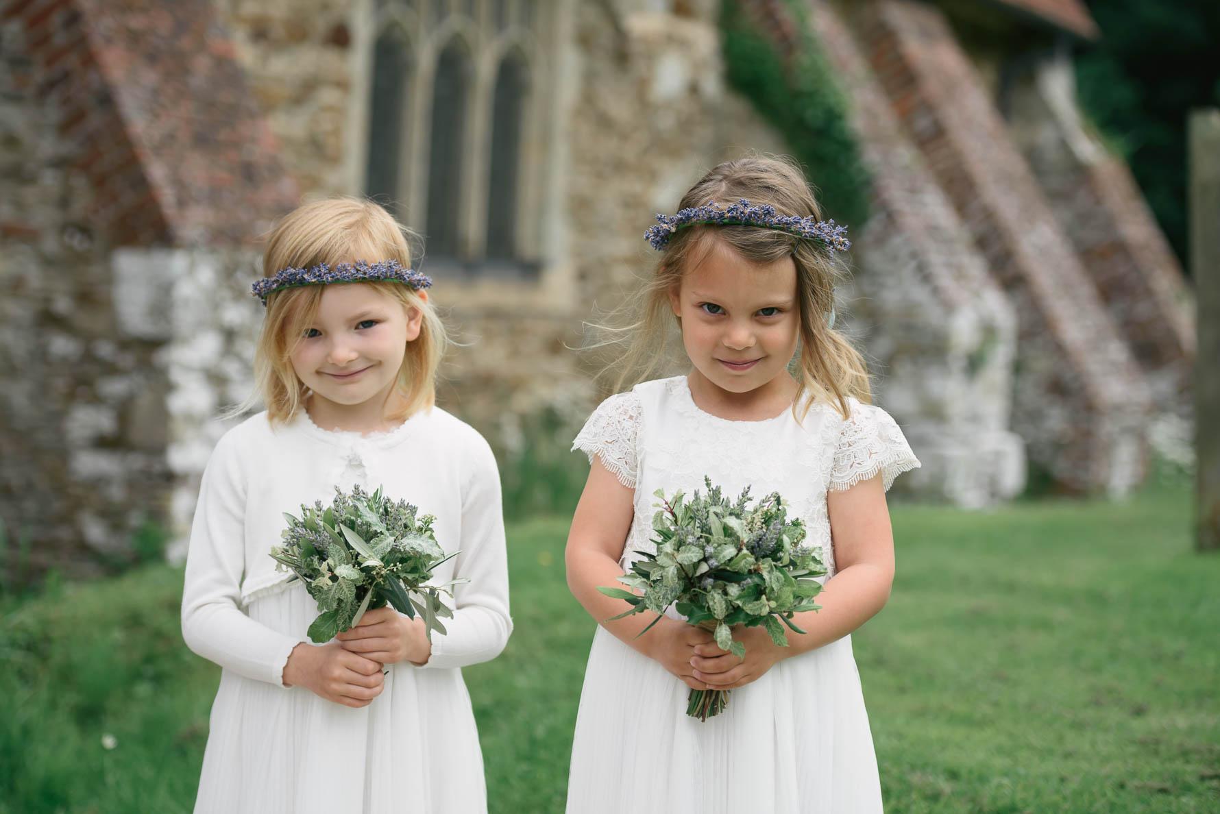 Wedding Photography Rye-11.jpg