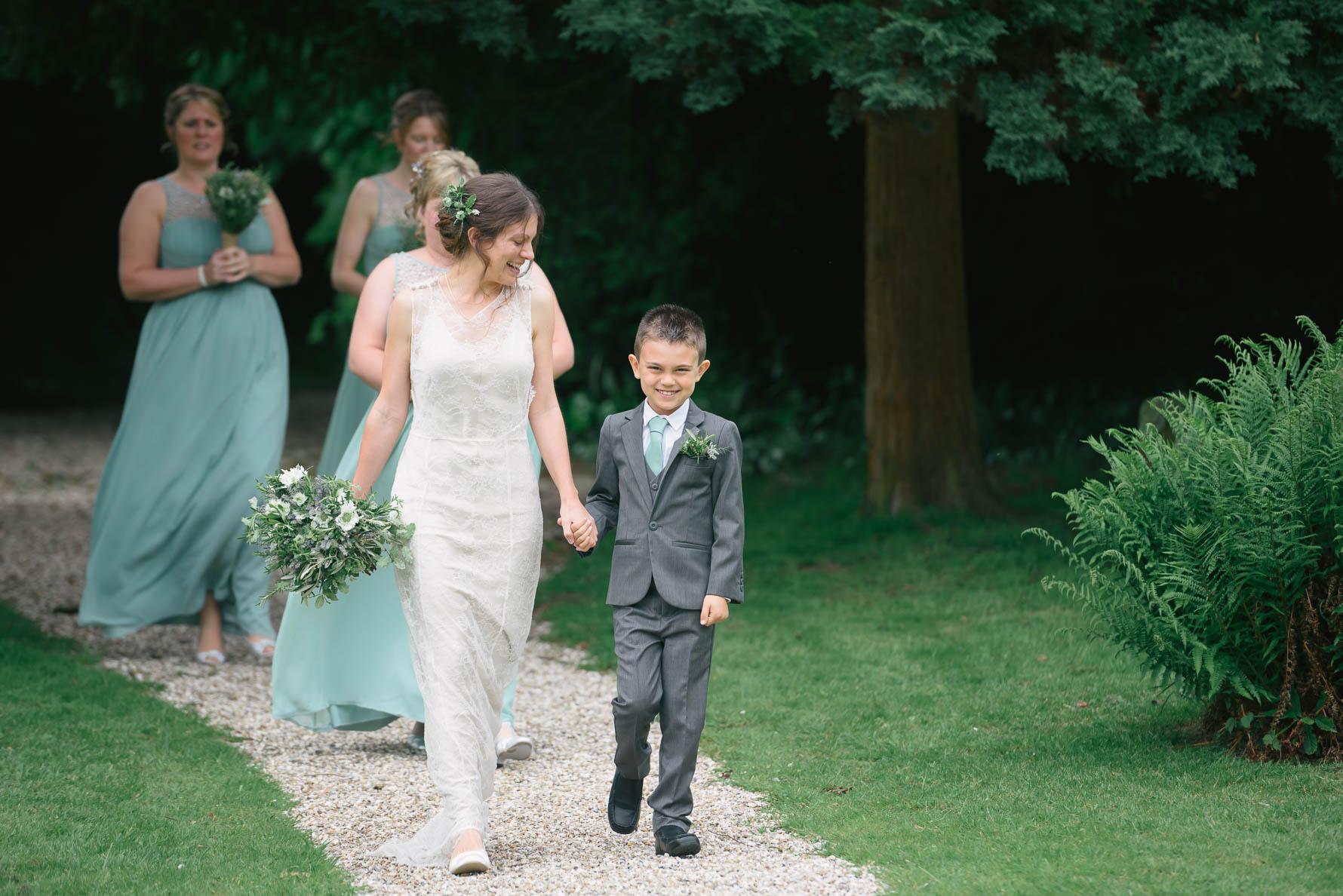 Wedding Photography Rye-12.jpg
