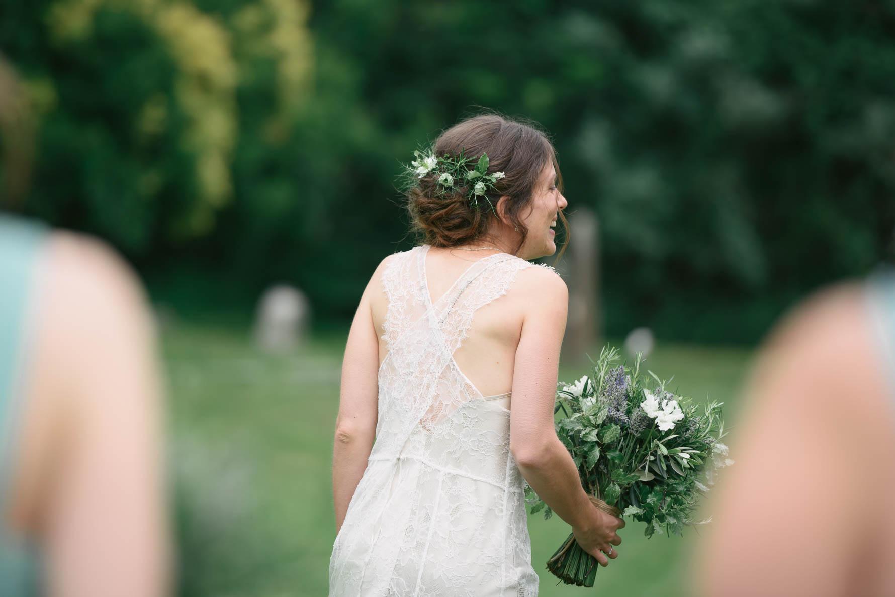 Wedding Photography Rye-13.jpg