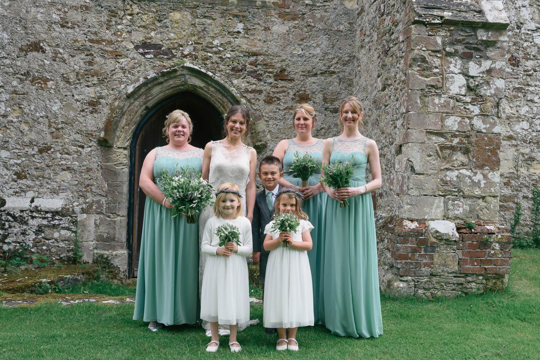 Wedding Photography Rye-14.jpg