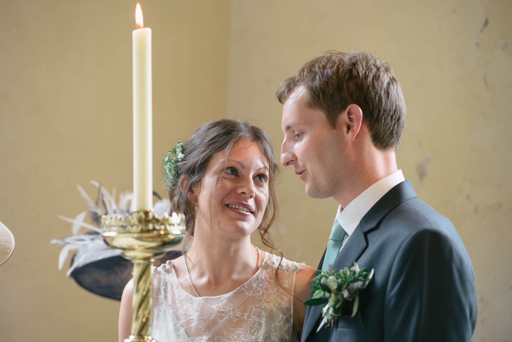 Wedding Photography Rye-18.jpg