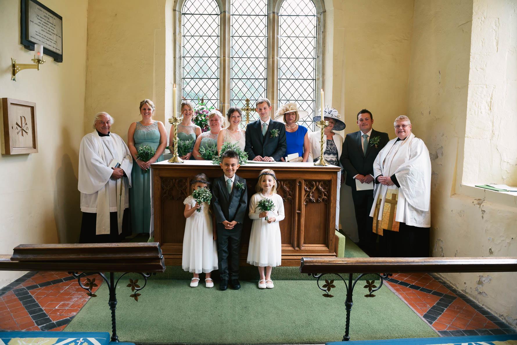 Wedding Photography Rye-19.jpg