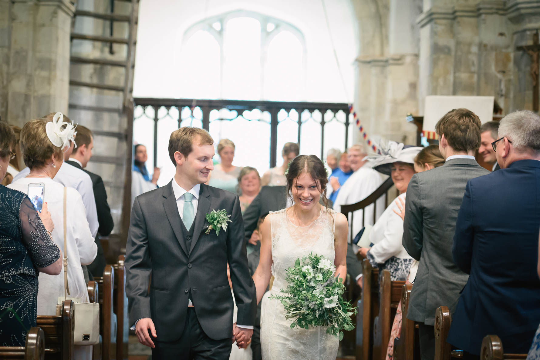 Wedding Photography Rye-21.jpg