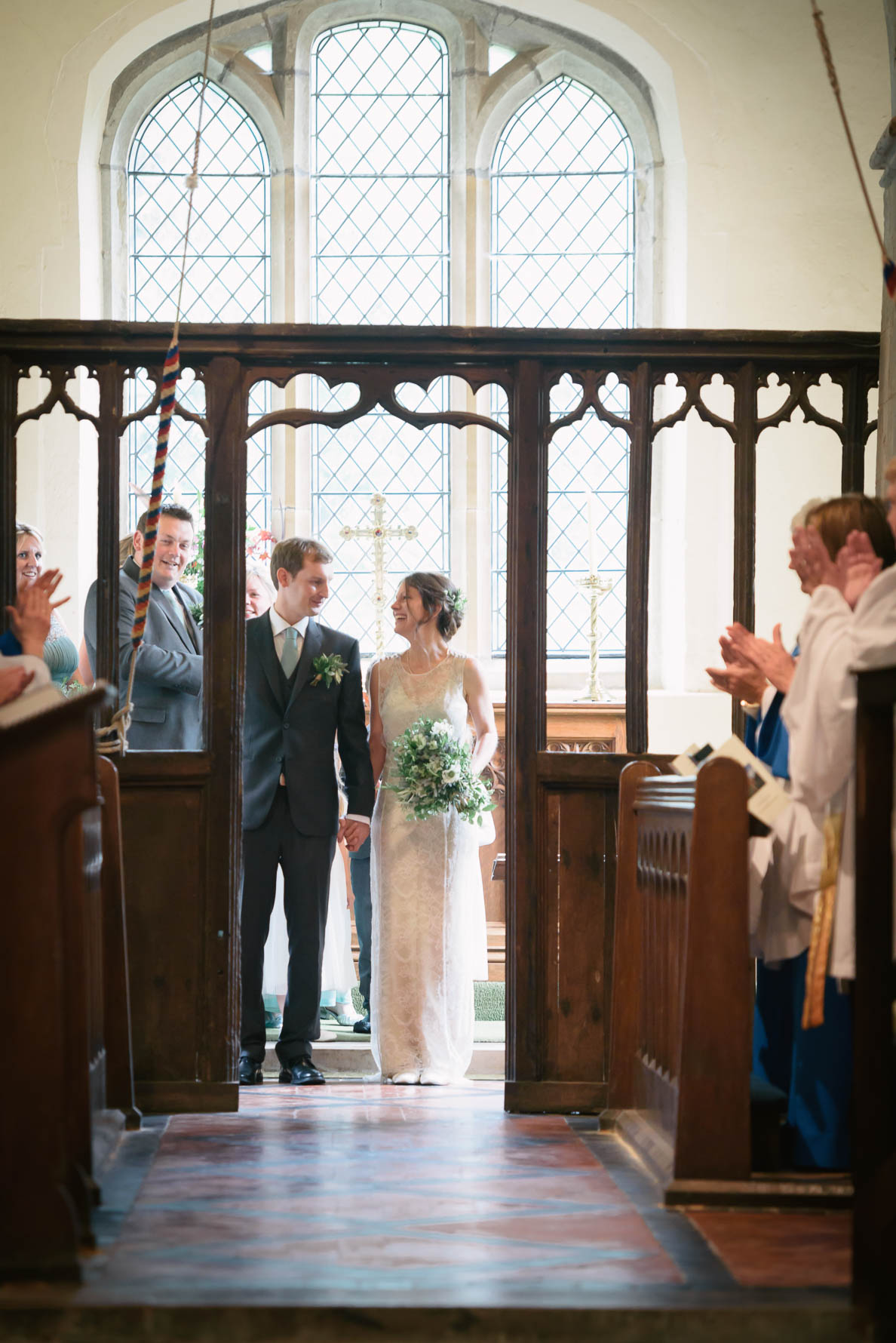 Wedding Photography Rye-20.jpg