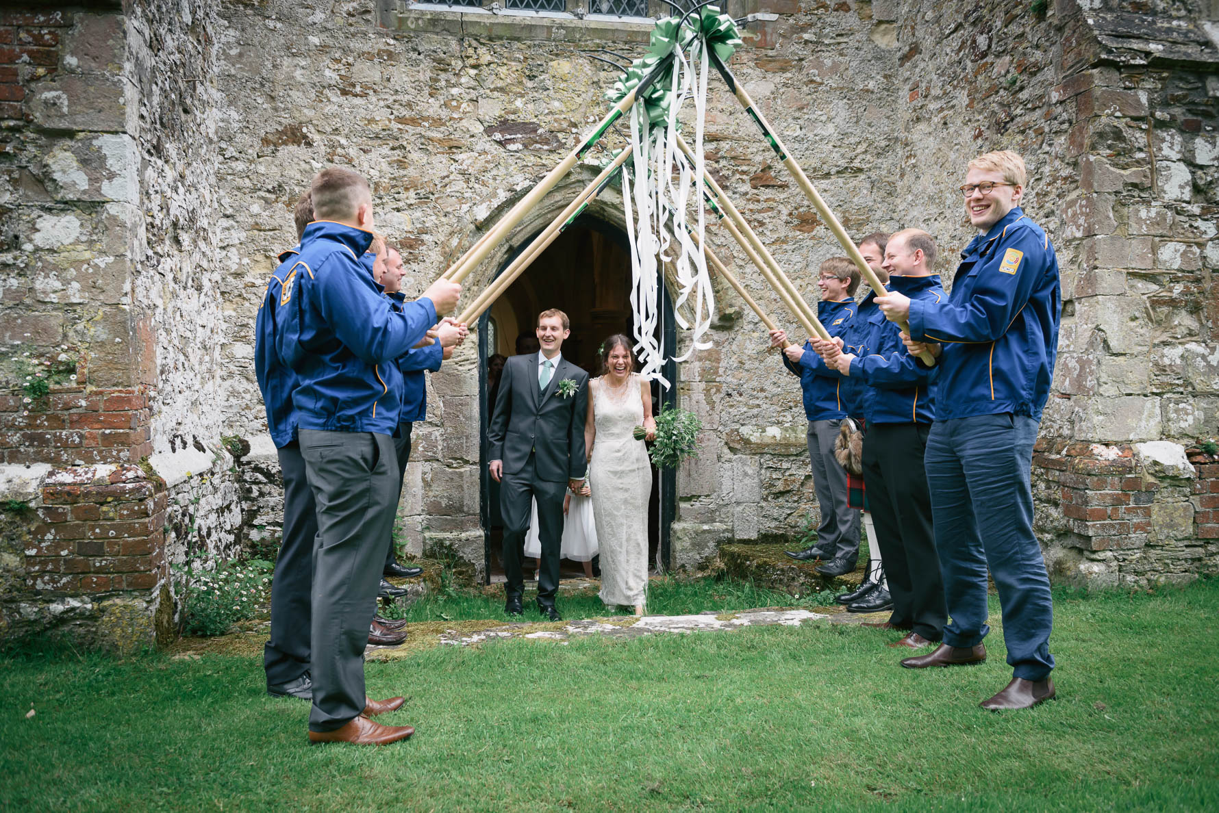 Wedding Photography Rye-22.jpg