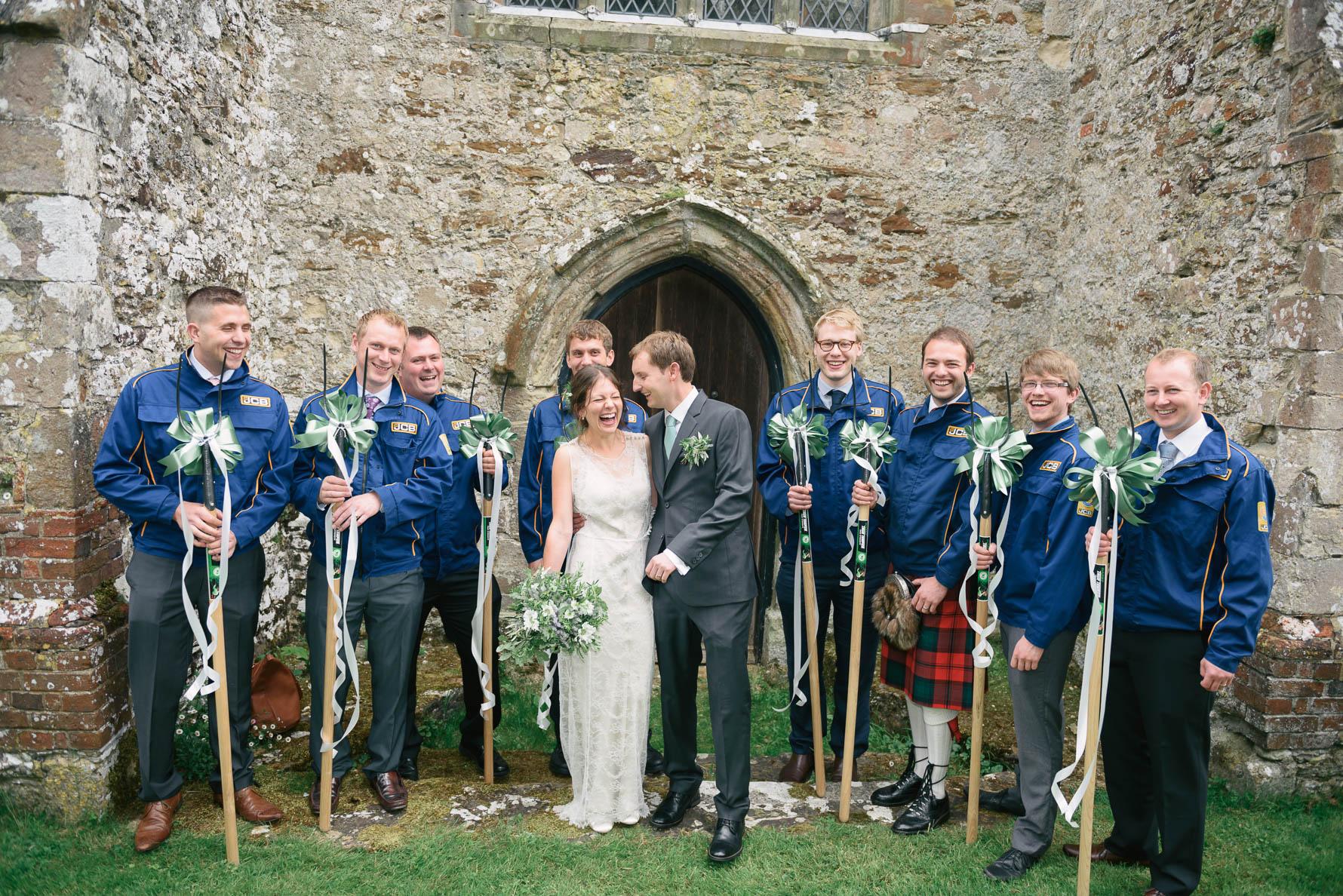 Wedding Photography Rye-24.jpg