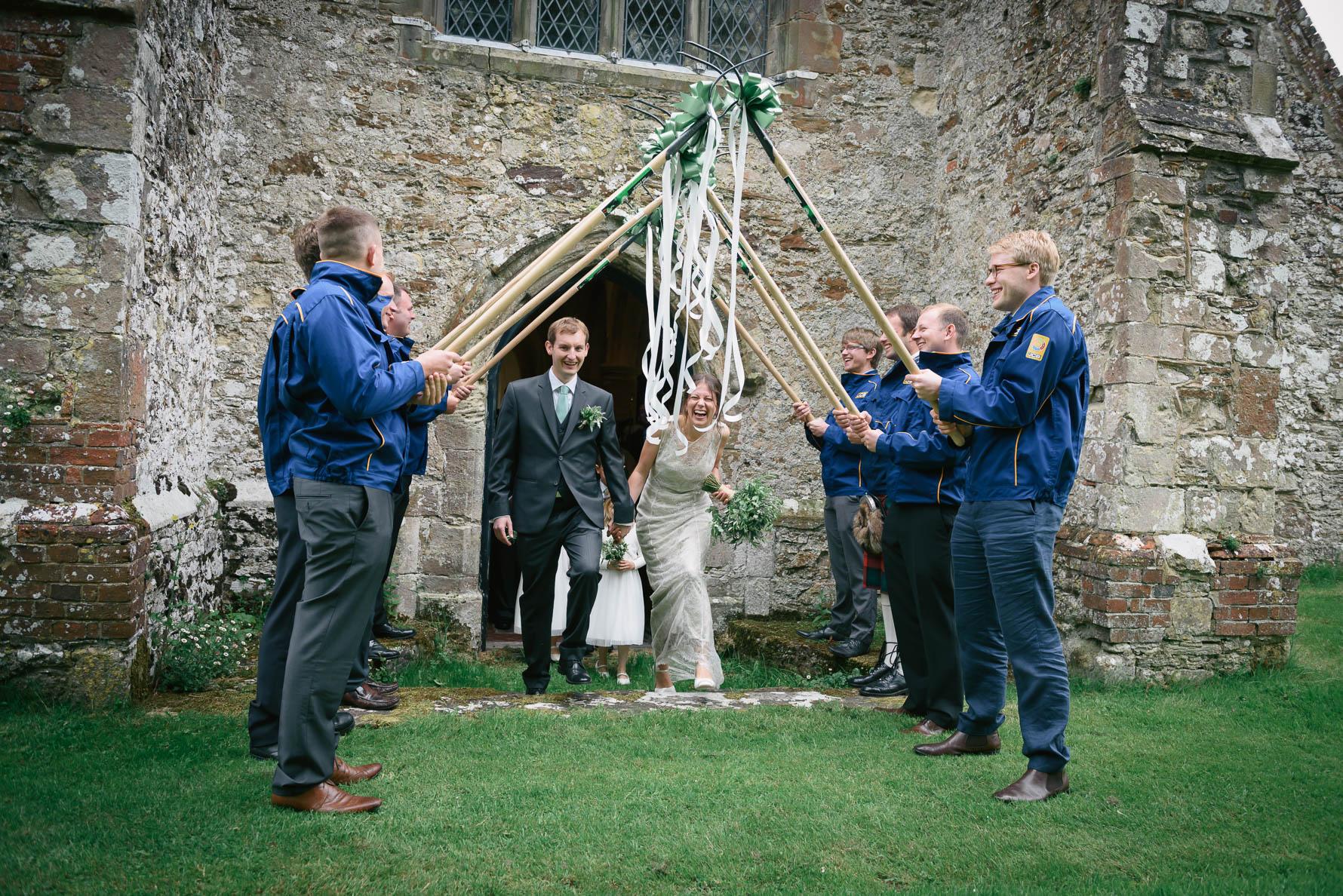 Wedding Photography Rye-23.jpg