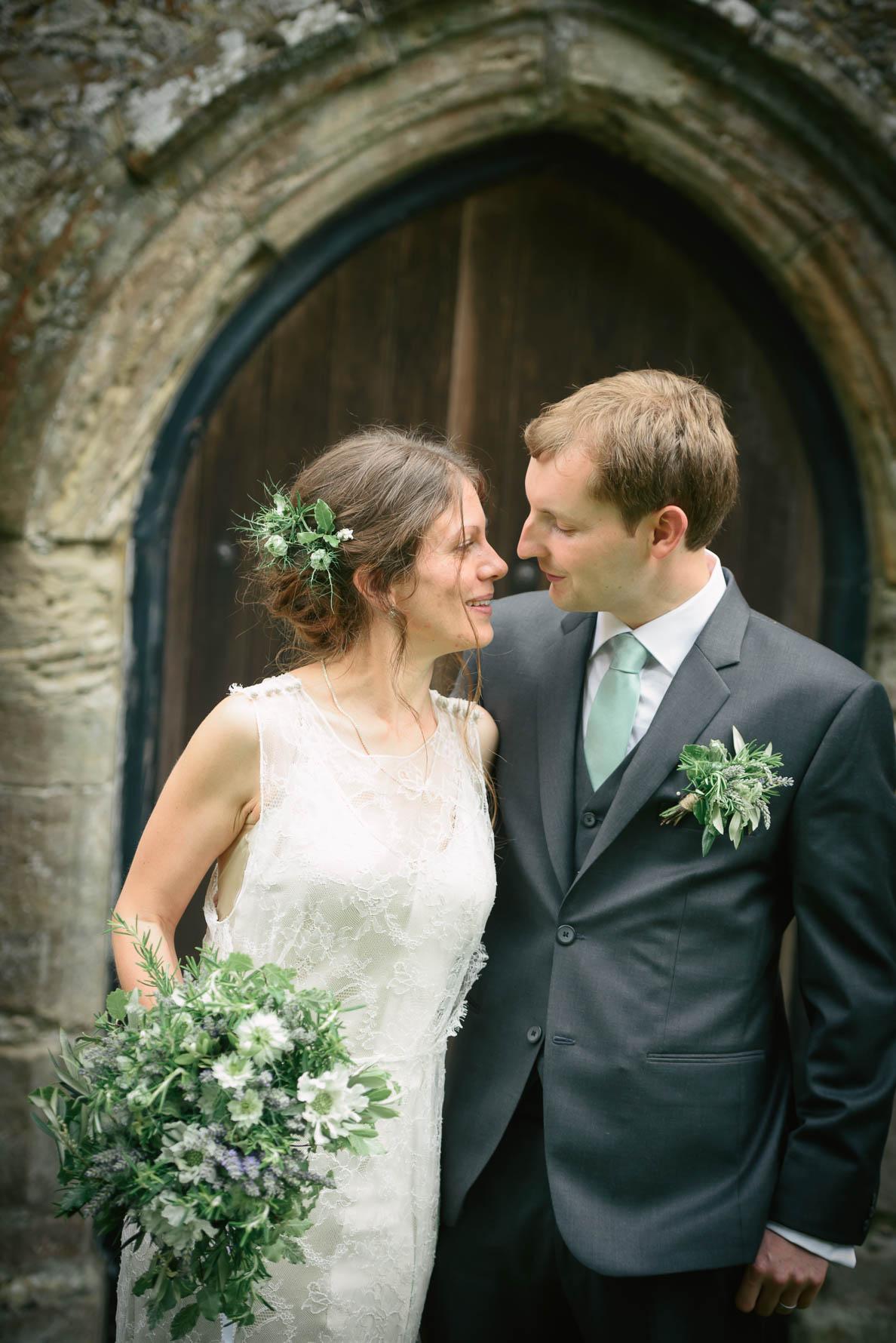 Wedding Photography Rye-25.jpg