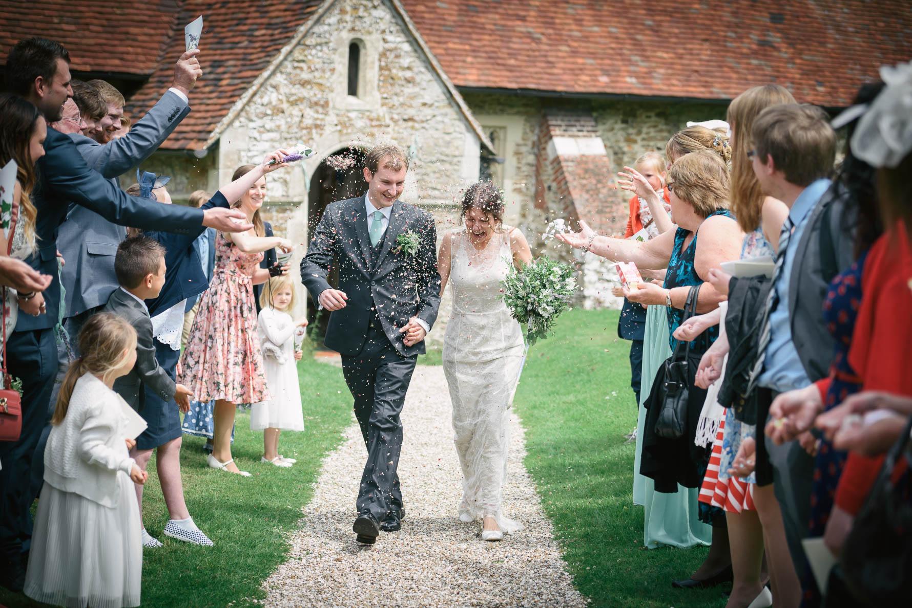 Wedding Photography Rye-27.jpg