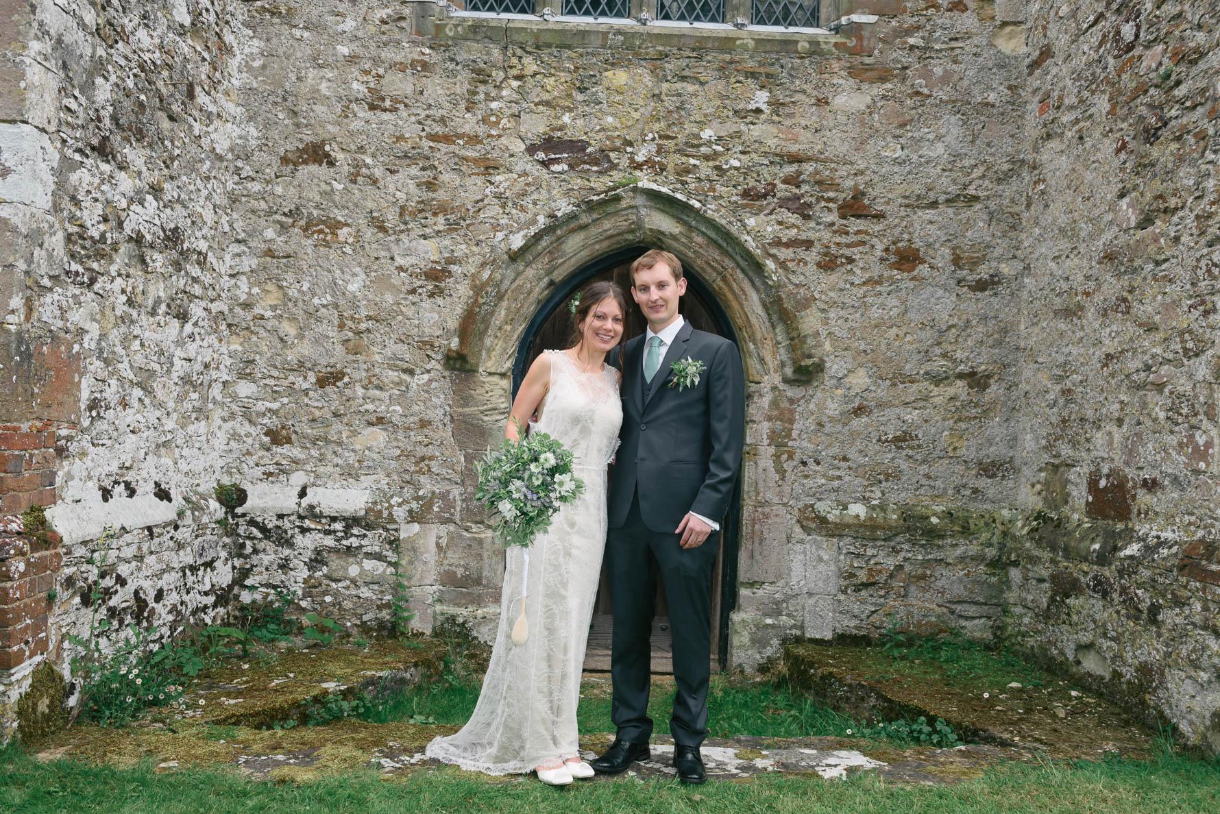 Wedding Photography Rye-26.jpg