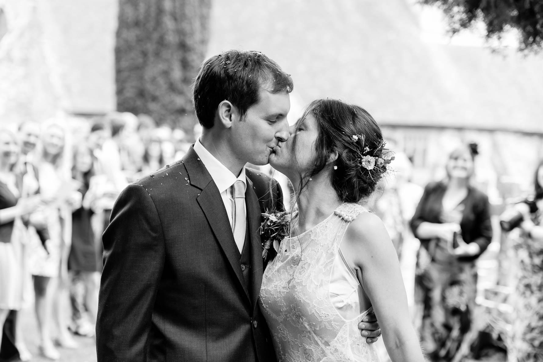 Wedding Photography Rye-28.jpg
