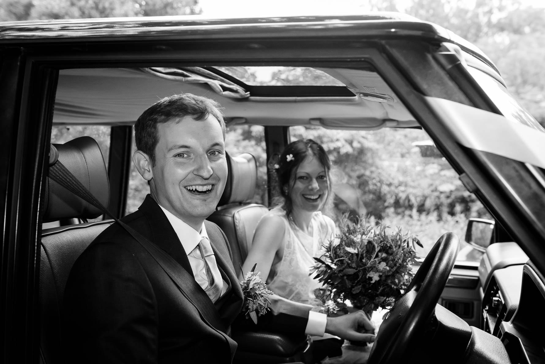 Wedding Photography Rye-30.jpg