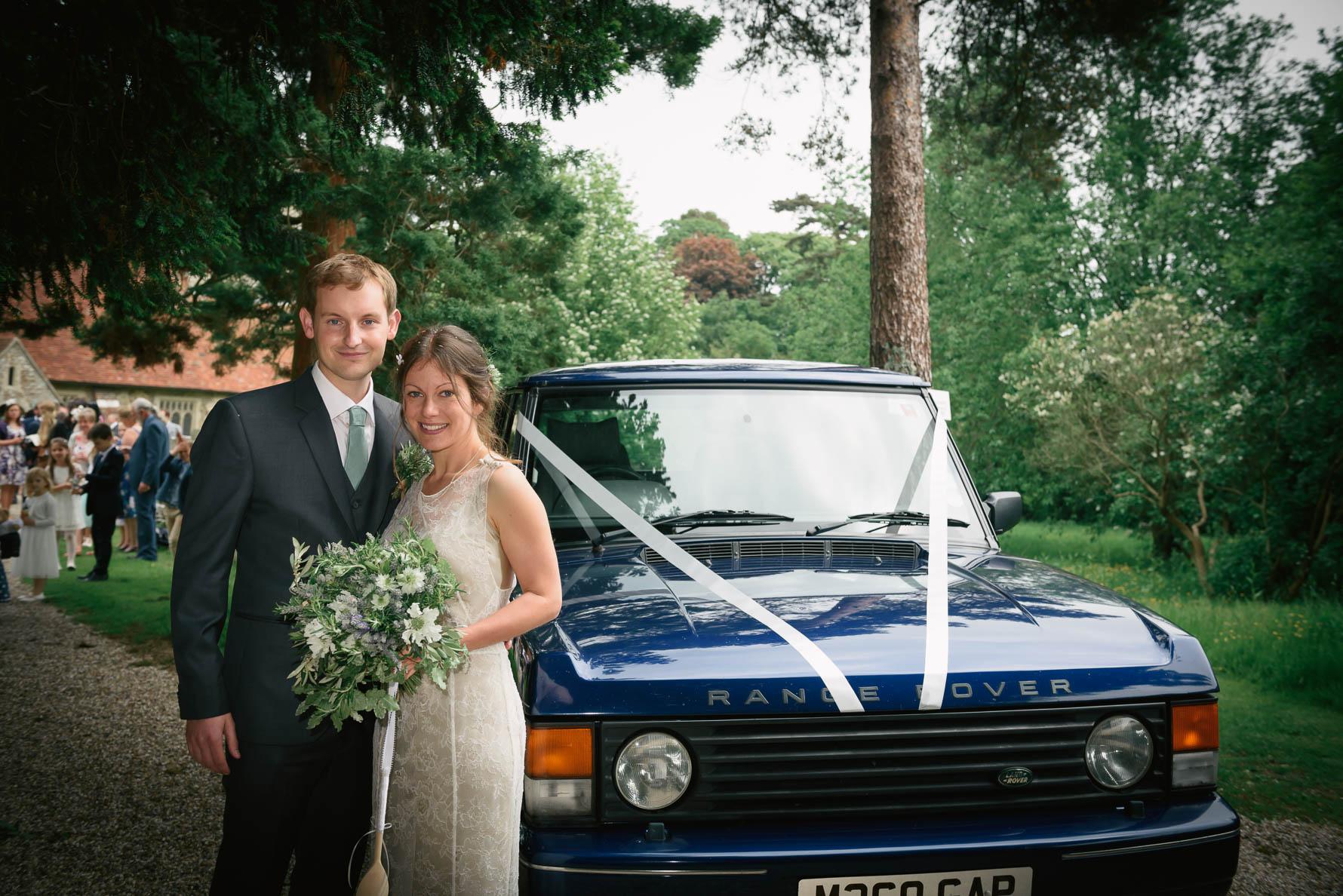 Wedding Photography Rye-29.jpg
