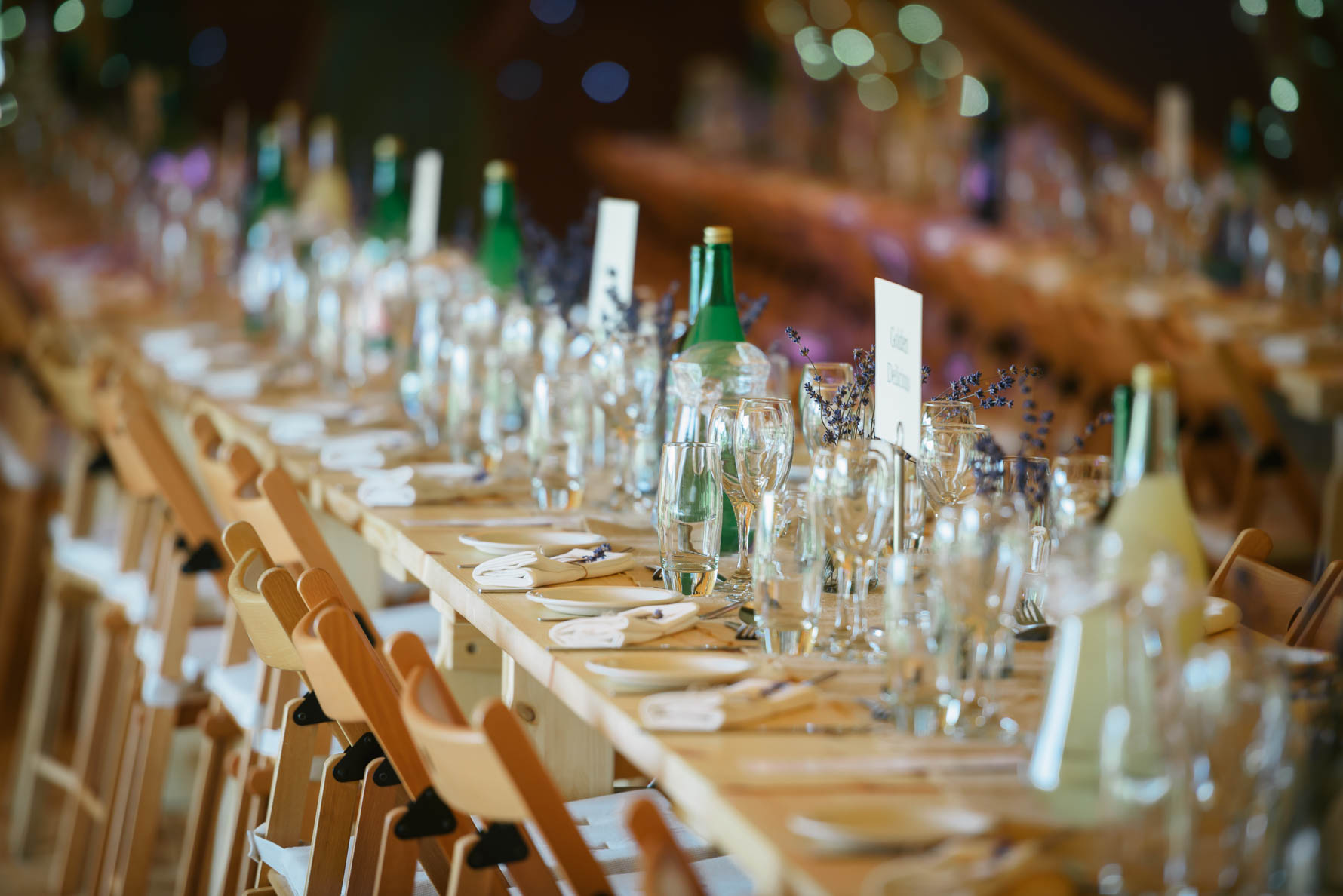 Wedding Photography Rye-31.jpg