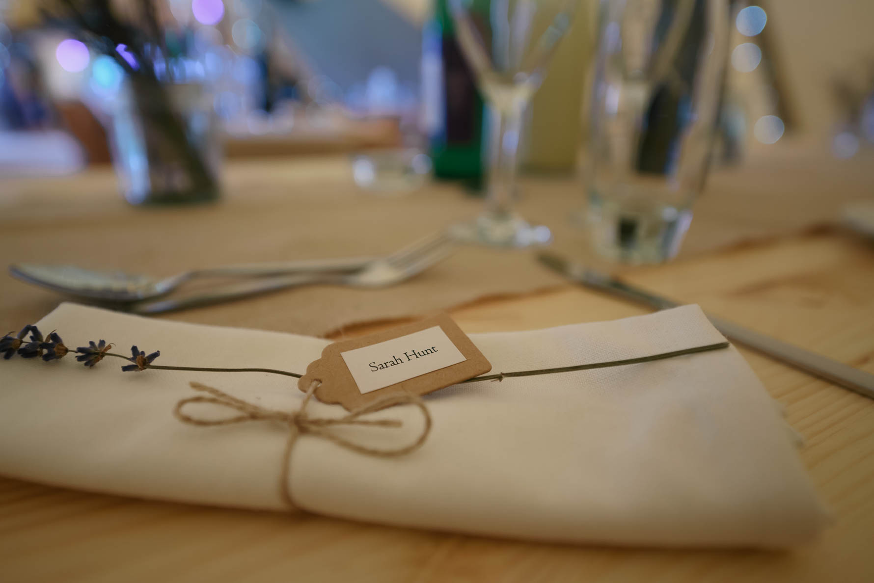 Wedding Photography Rye-33.jpg