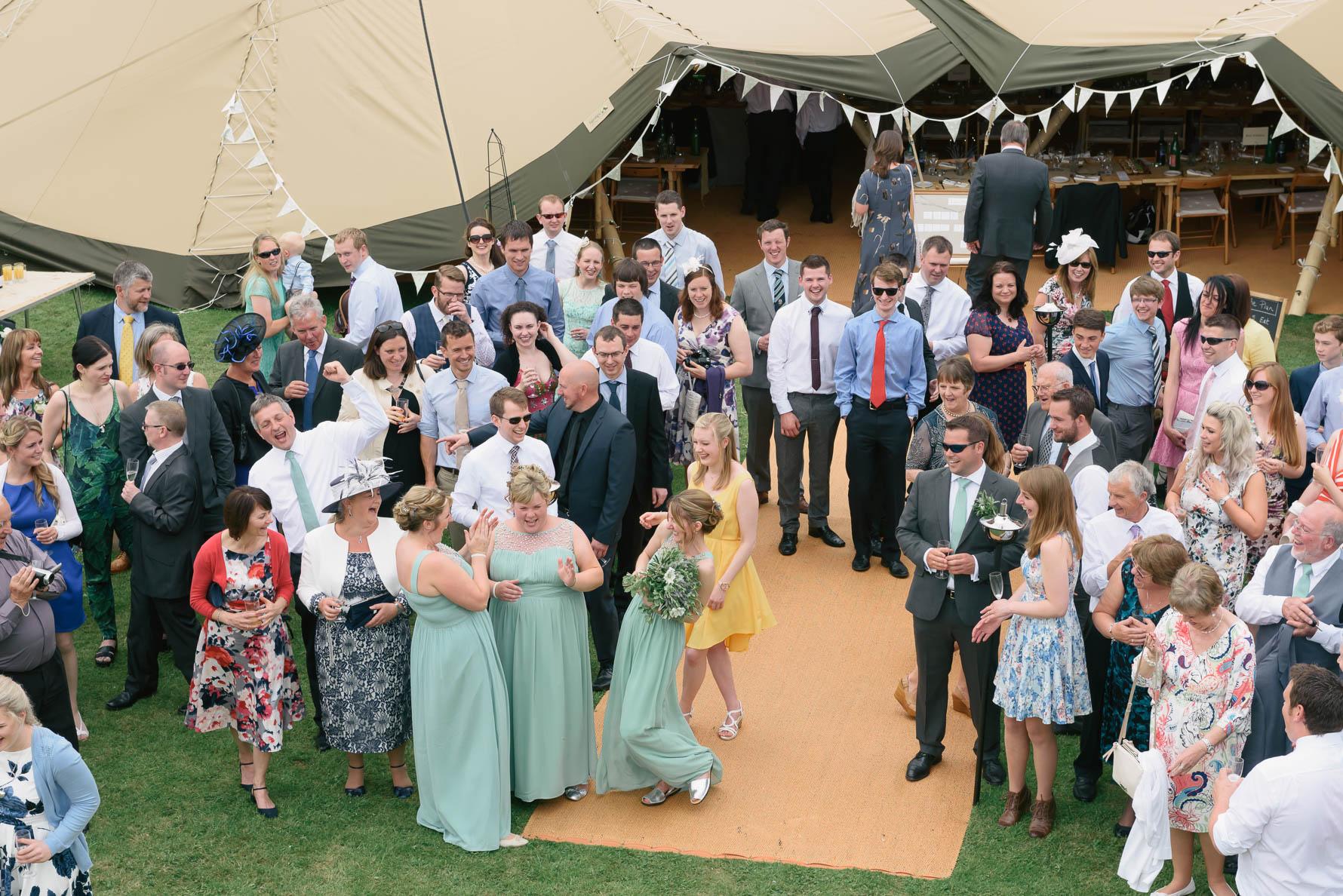 Wedding Photography Rye-37.jpg
