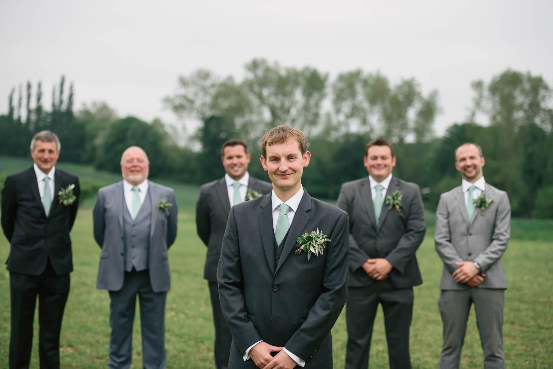 Wedding Photography Rye-38.jpg