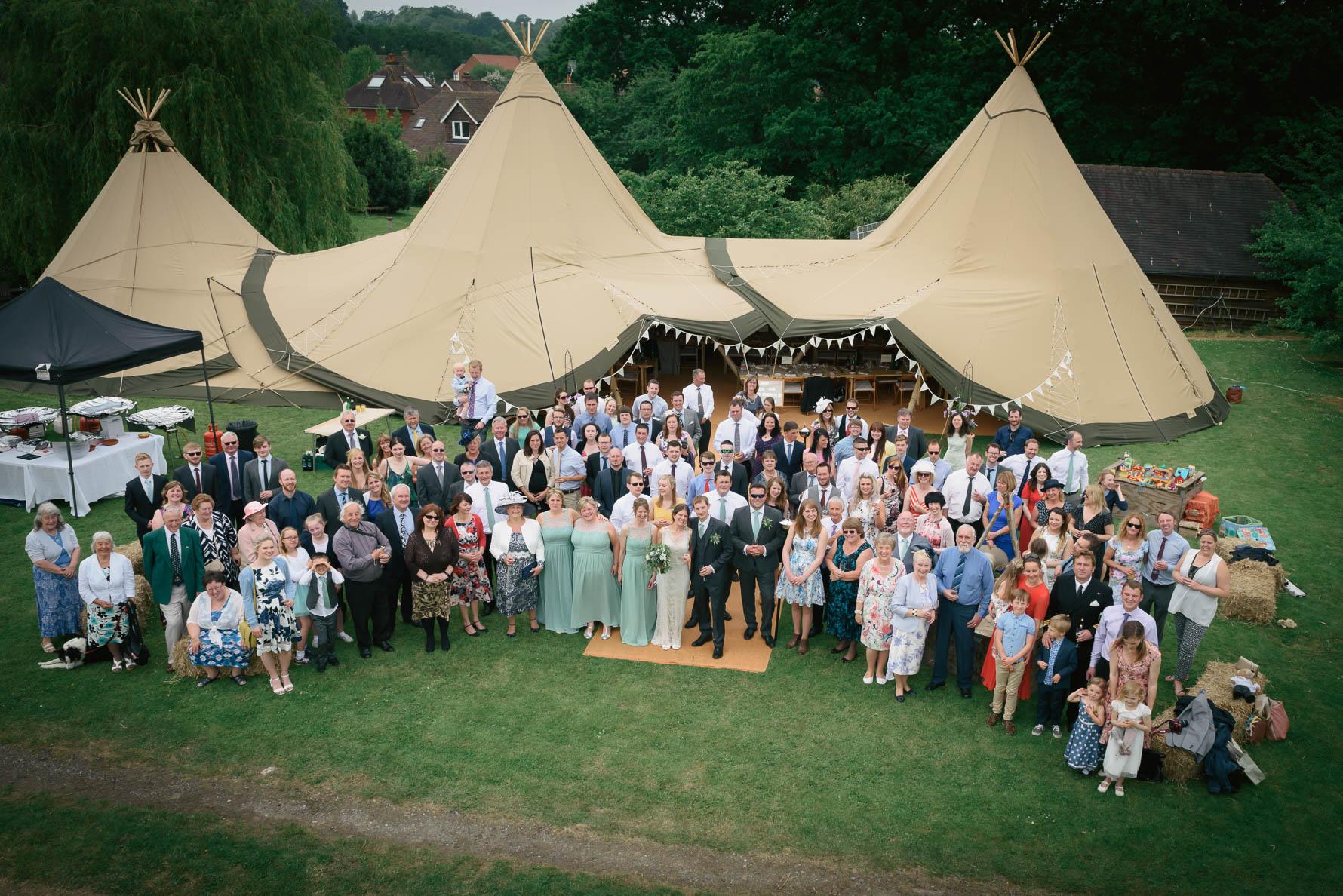Wedding Photography Rye-36.jpg
