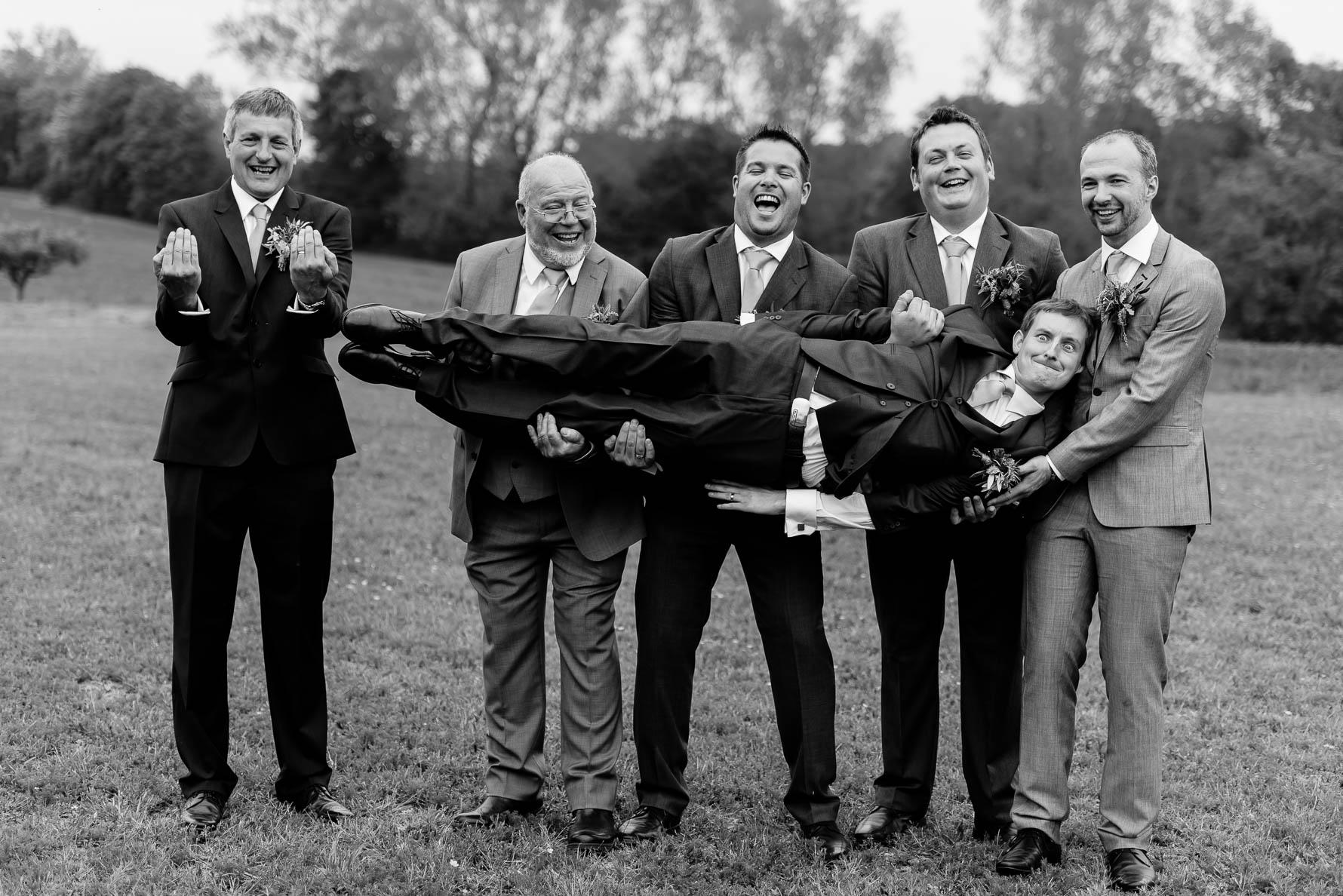 Wedding Photography Rye-39.jpg