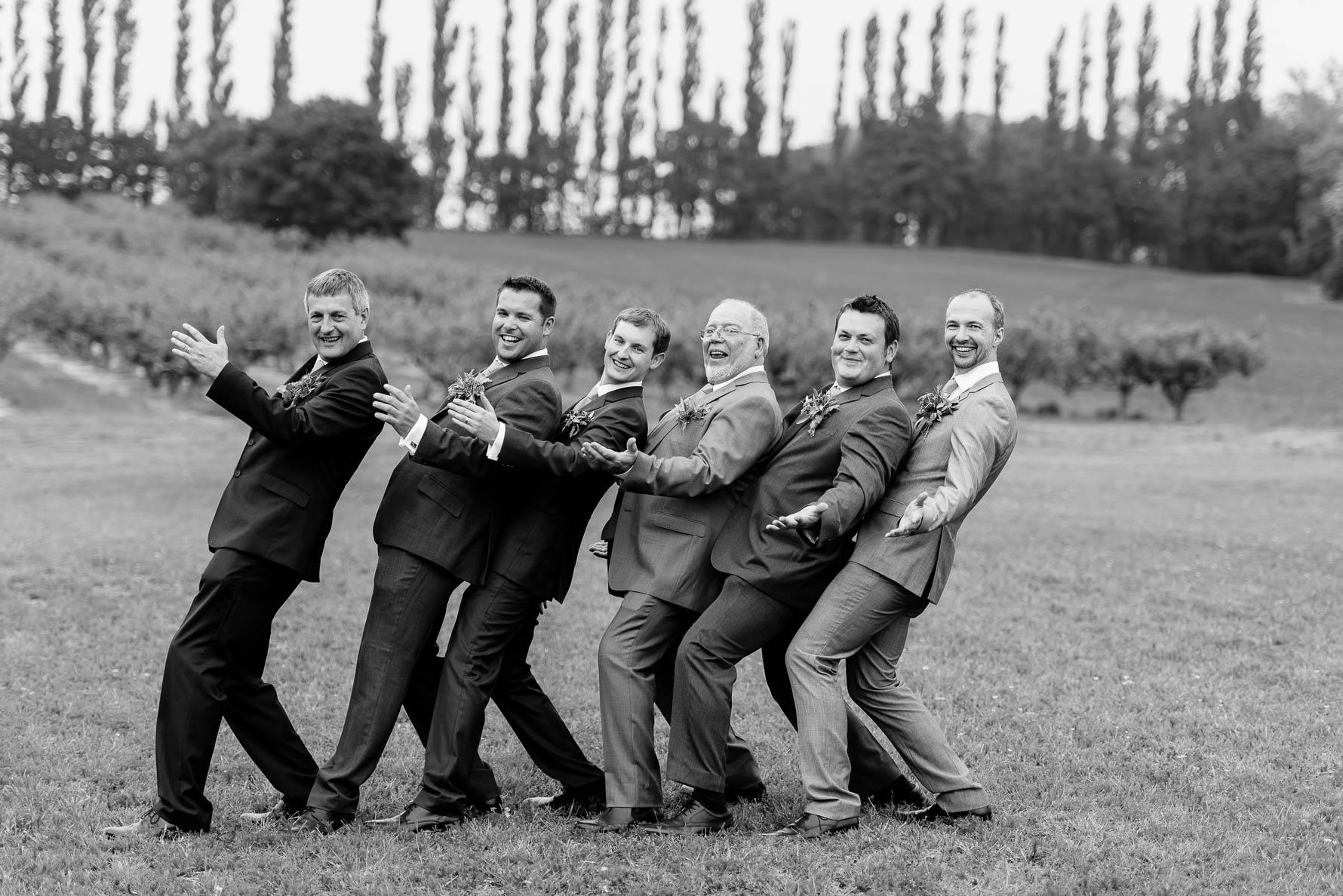 Wedding Photography Rye-41.jpg