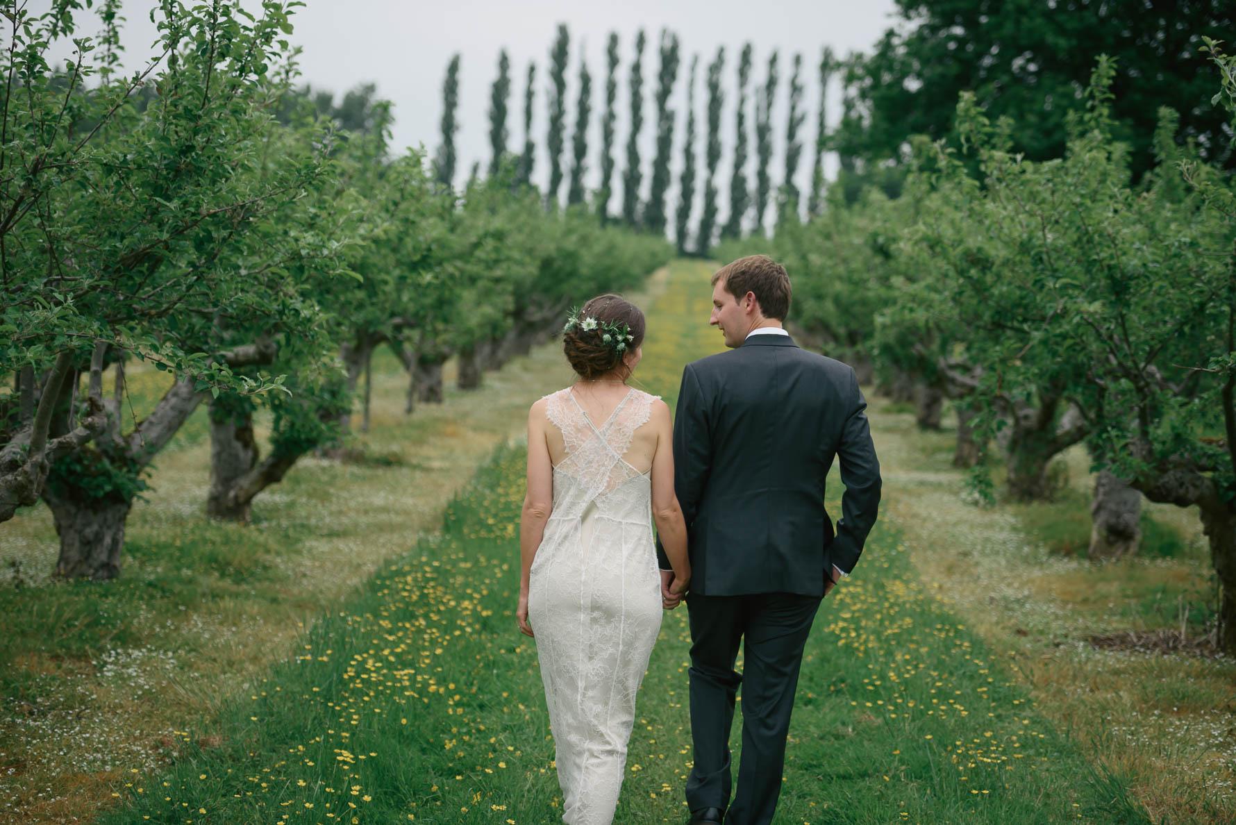 Wedding Photography Rye-43.jpg