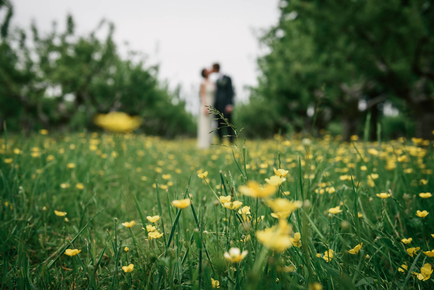 Wedding Photography Rye-44.jpg