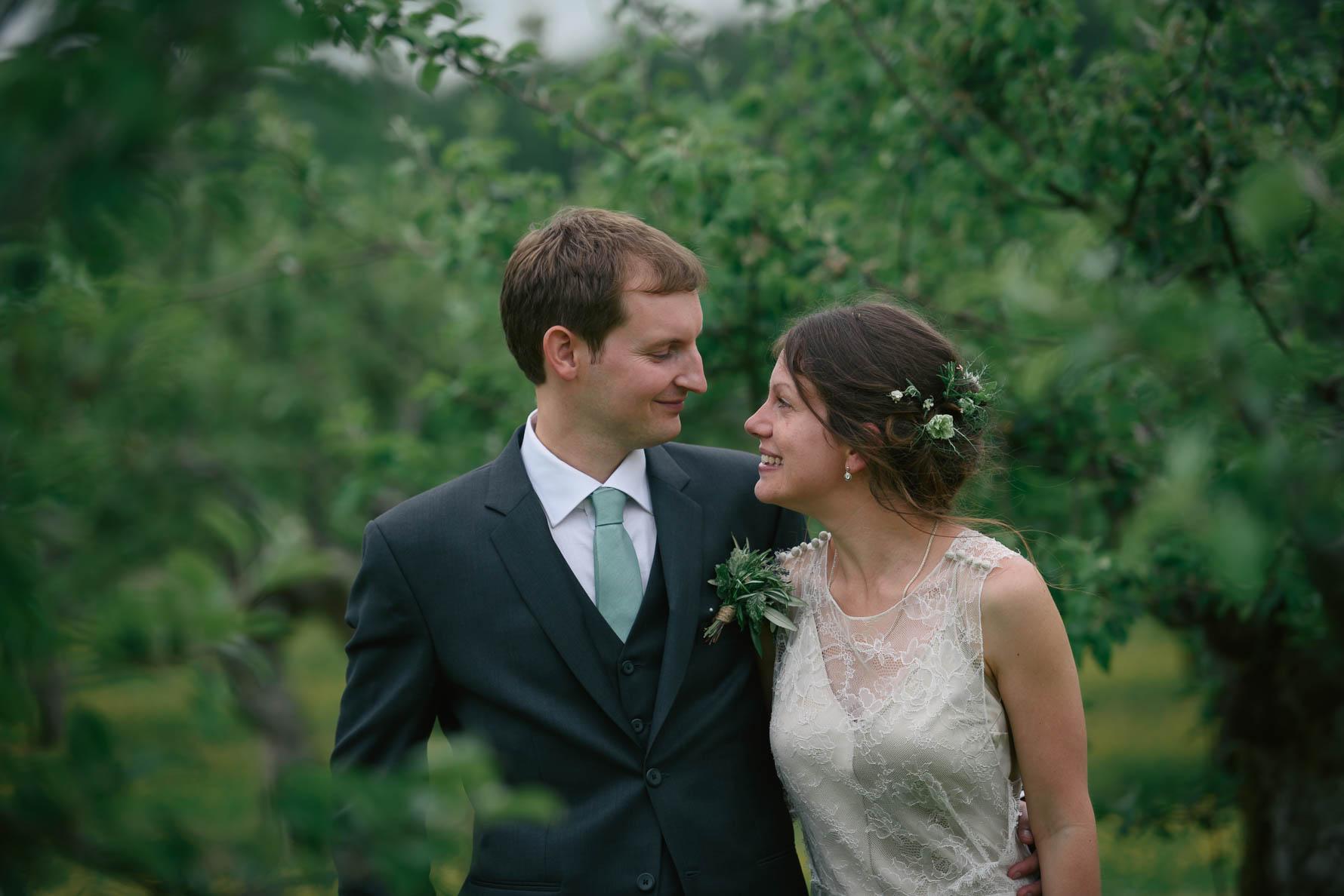 Wedding Photography Rye-46.jpg