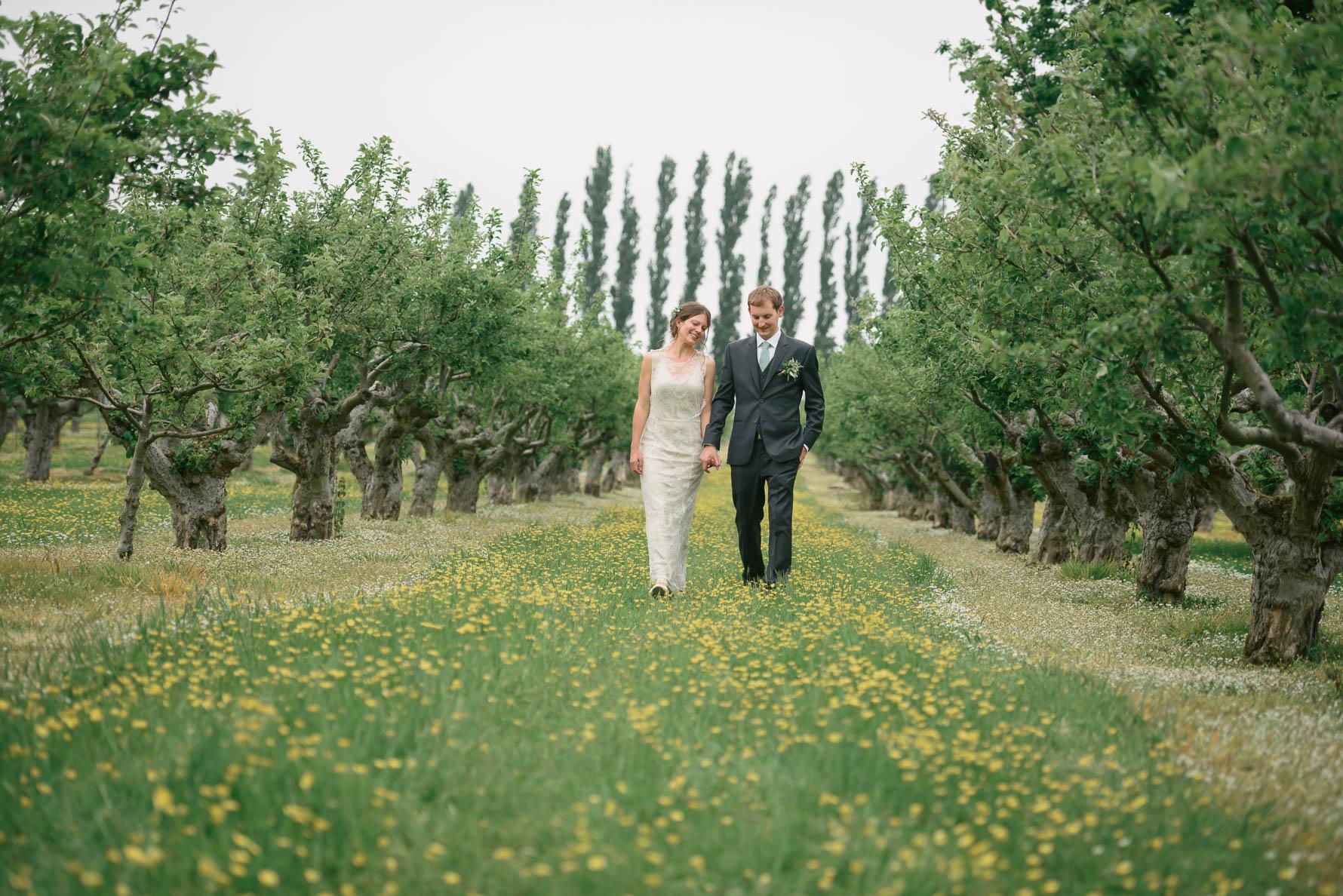 Wedding Photography Rye-45.jpg