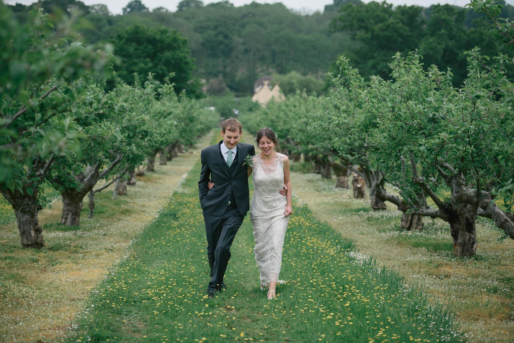 Wedding Photography Rye-47.jpg