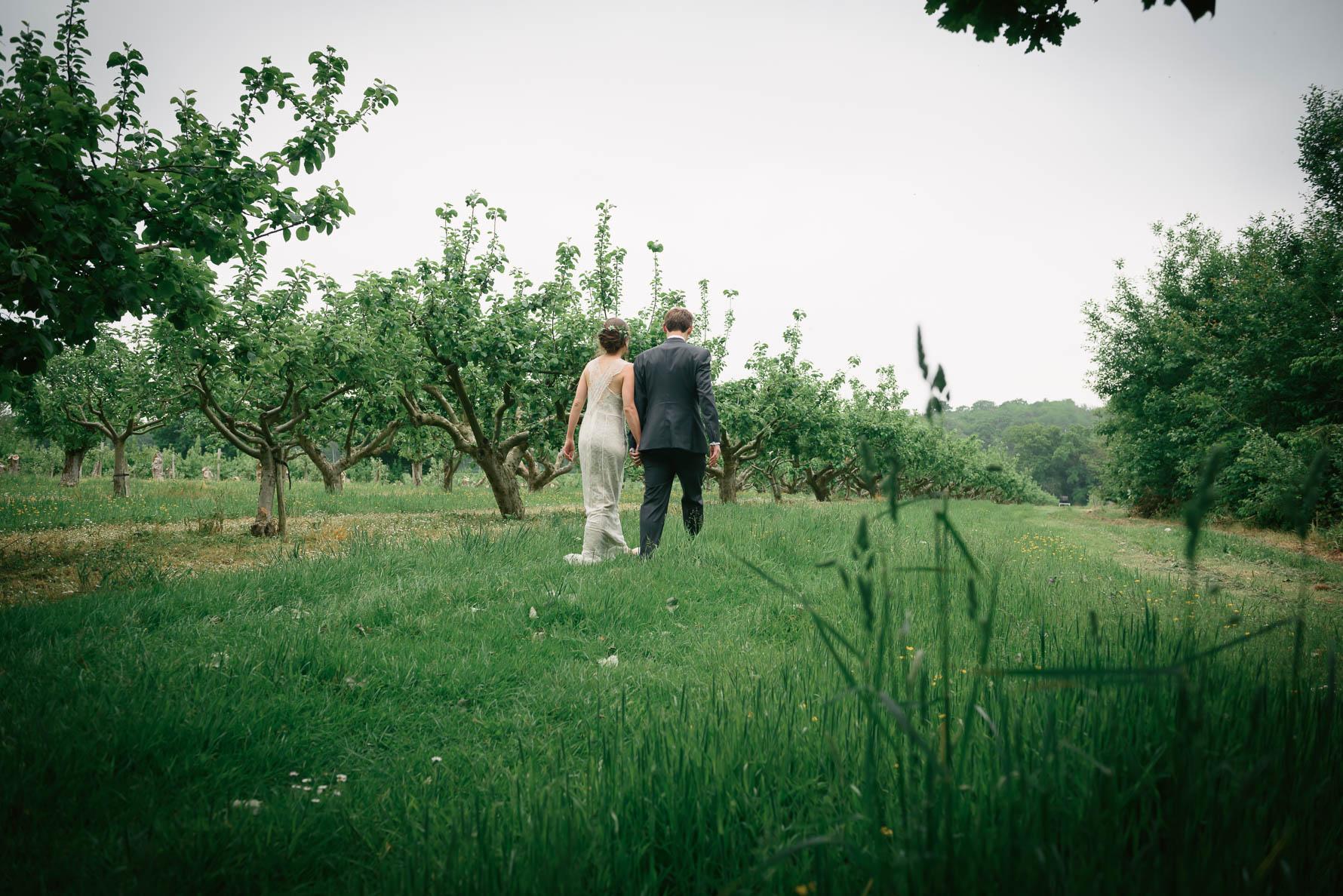 Wedding Photography Rye-48.jpg