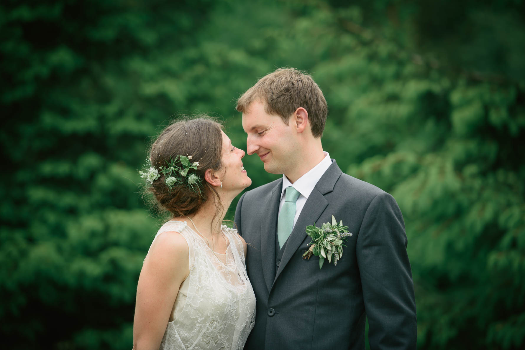 Wedding Photography Rye-49.jpg