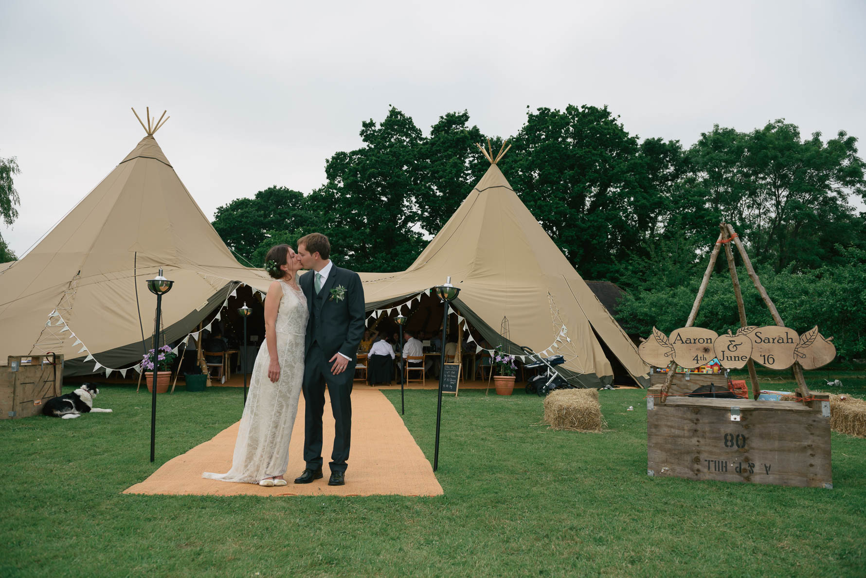 Wedding Photography Rye-51.jpg