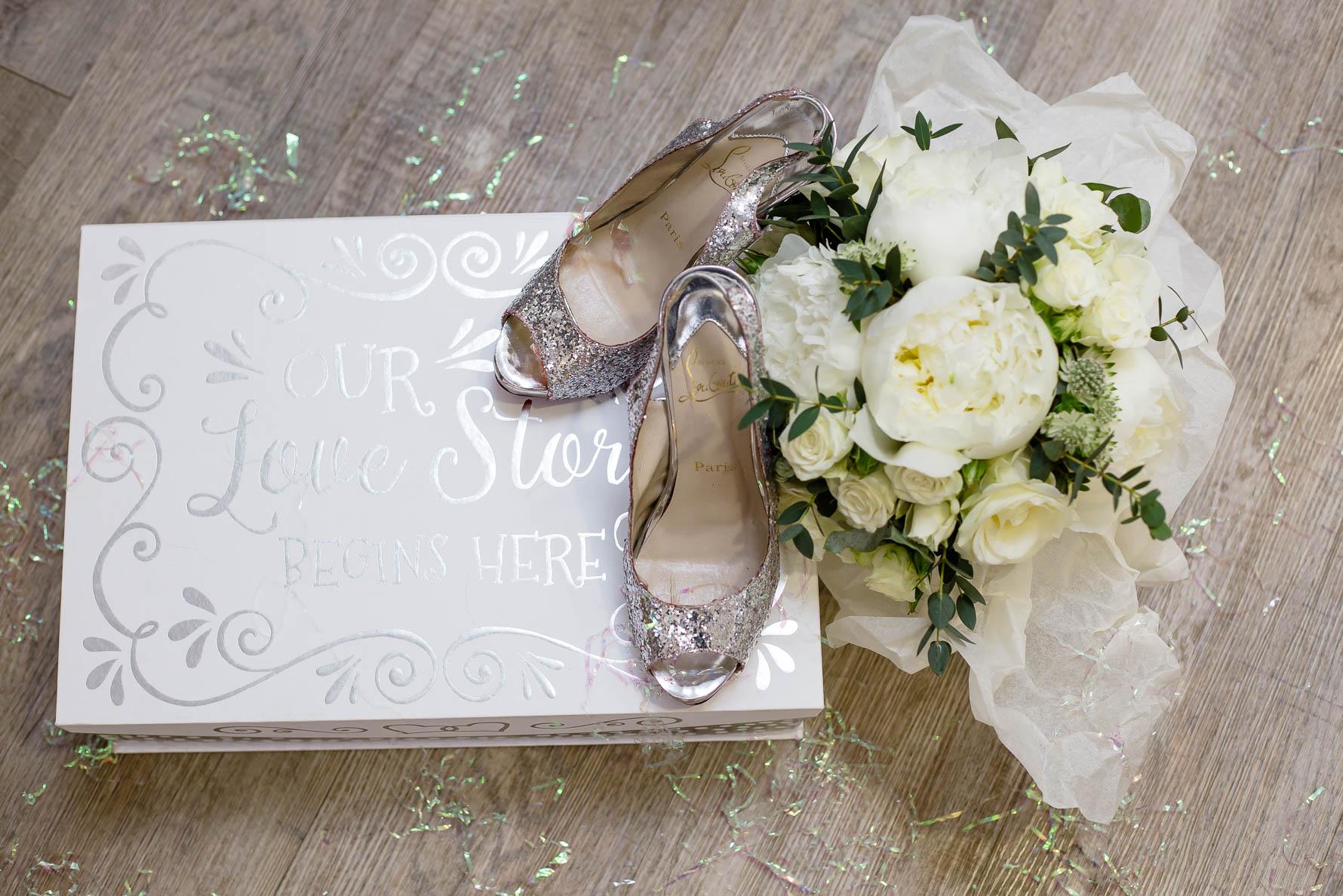 wedding at Winters Barns-3.jpg