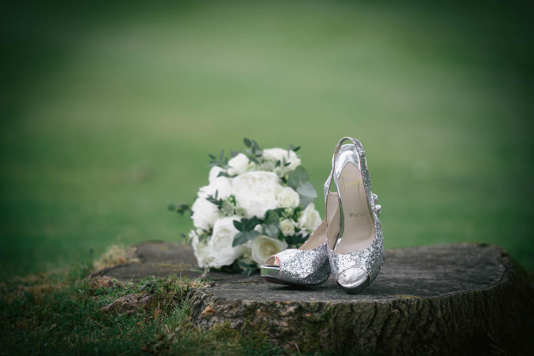wedding at Winters Barns-4.jpg