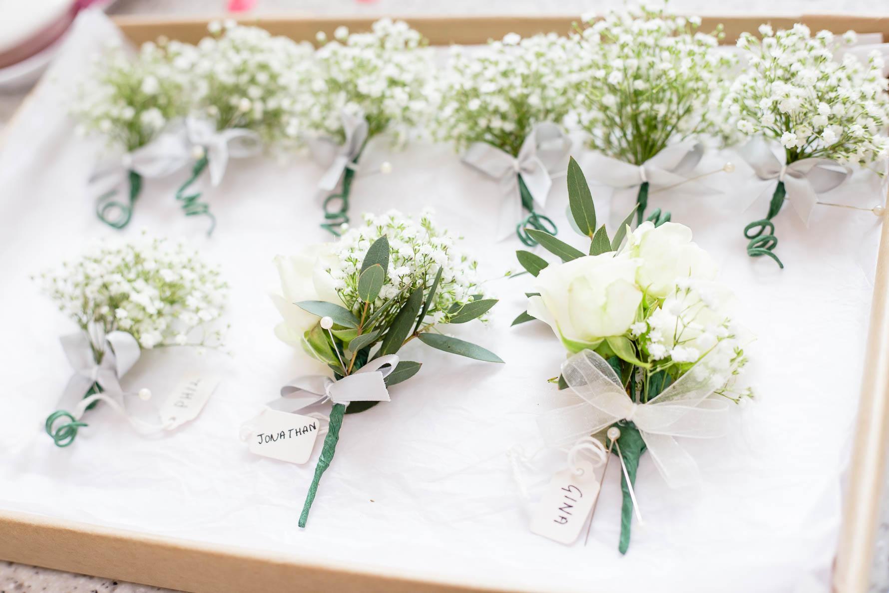 wedding at Winters Barns-6.jpg