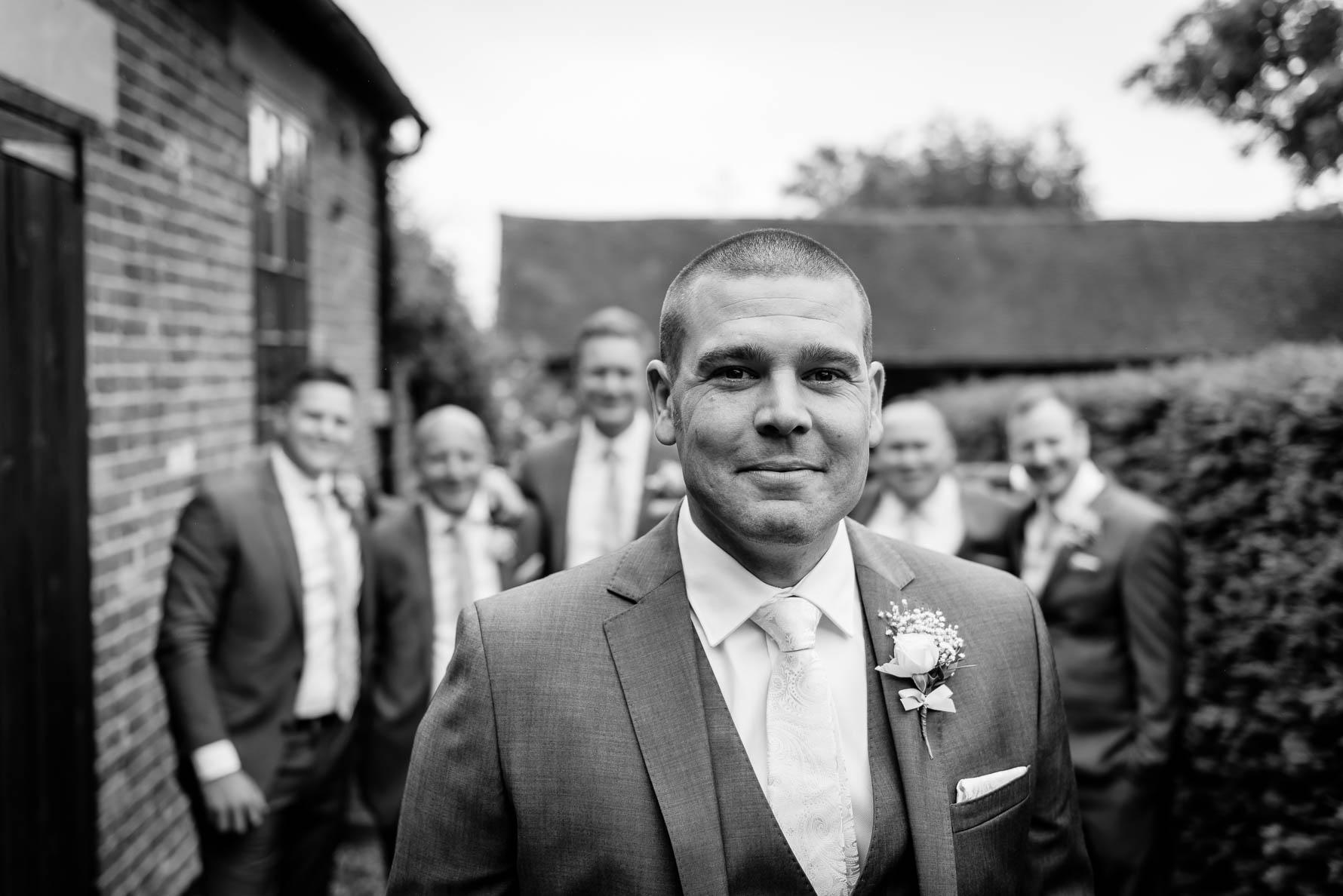 wedding at Winters Barns-13.jpg