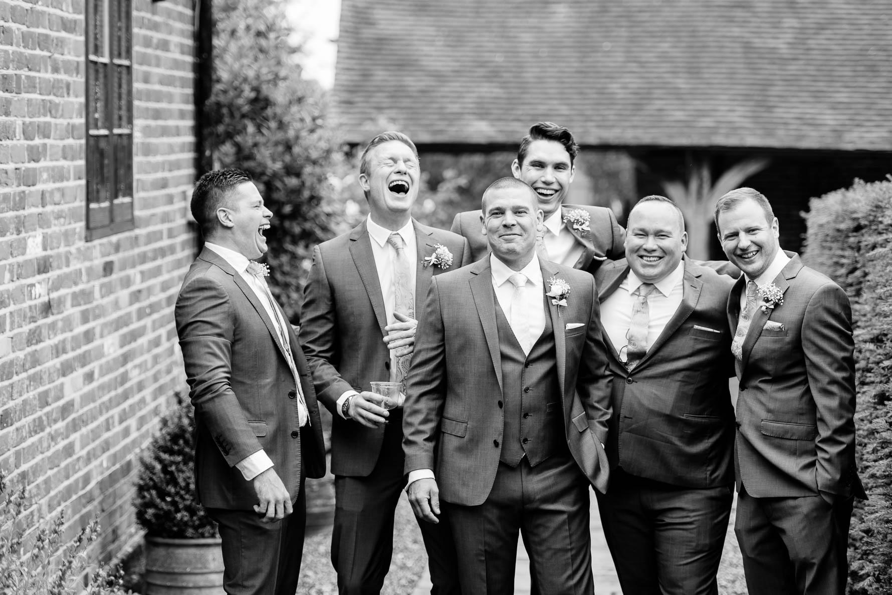 wedding at Winters Barns-12.jpg