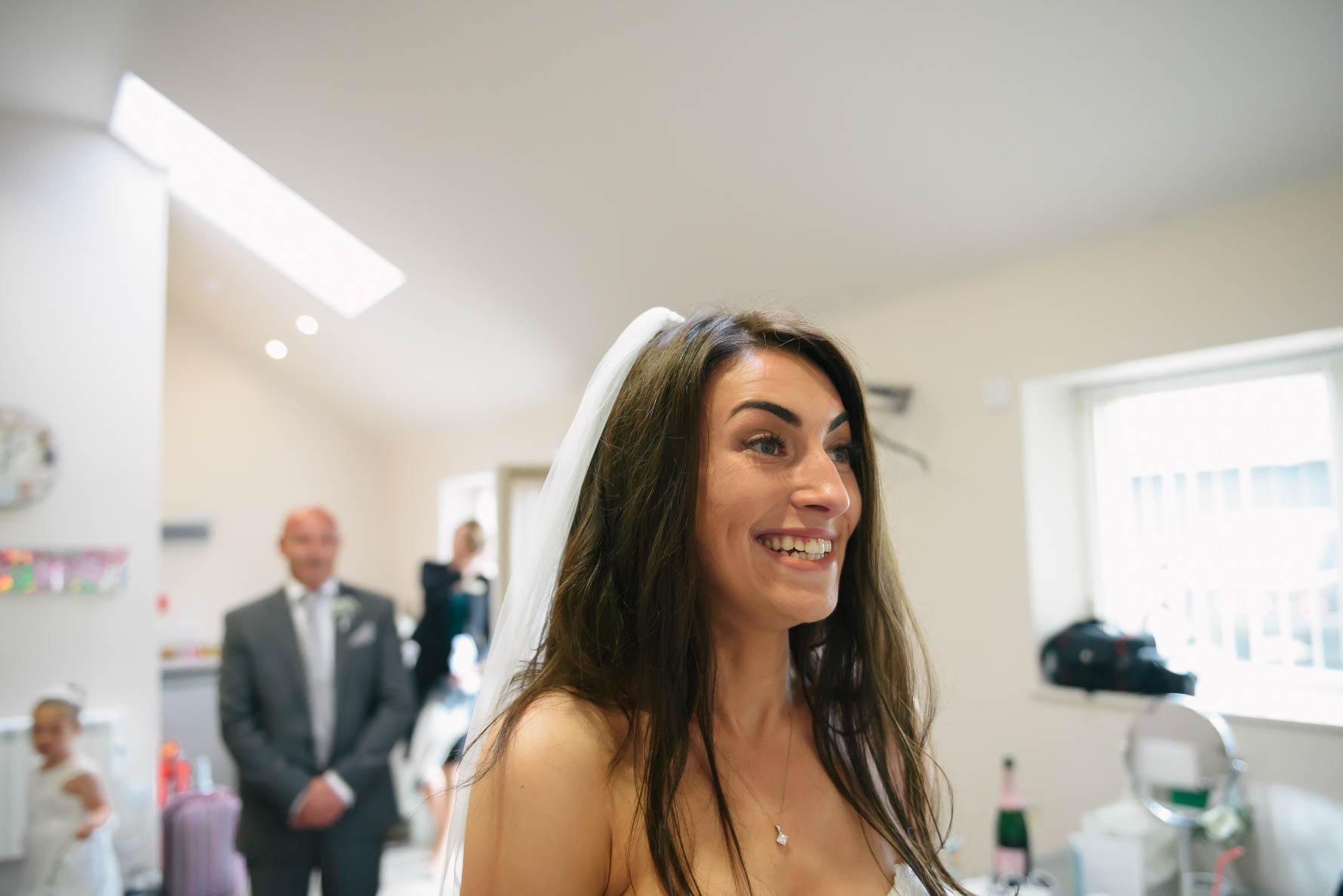 wedding at Winters Barns-14.jpg