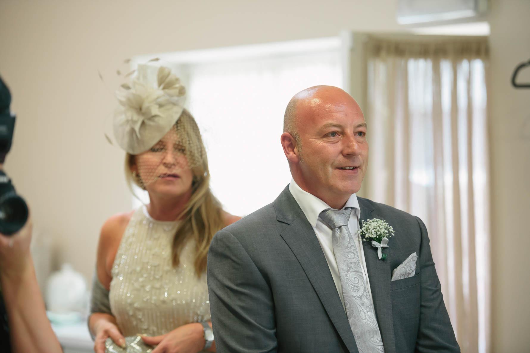 wedding at Winters Barns-15.jpg