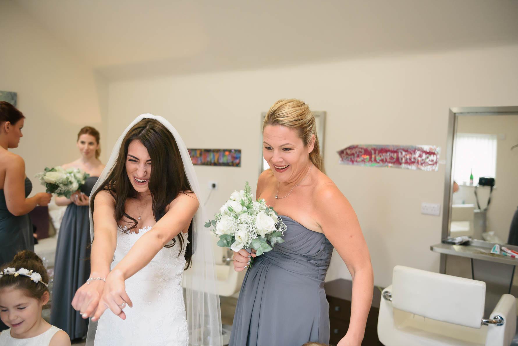 wedding at Winters Barns-16.jpg
