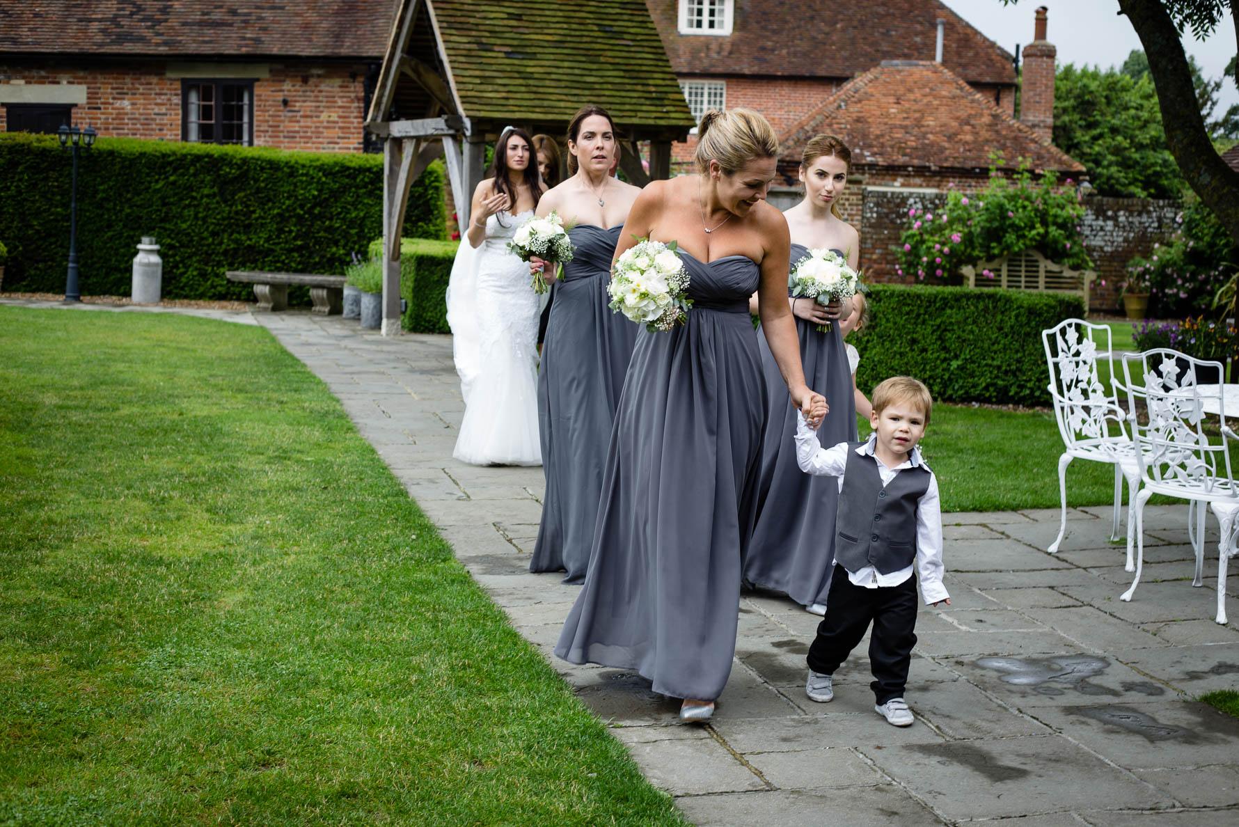 wedding at Winters Barns-17.jpg