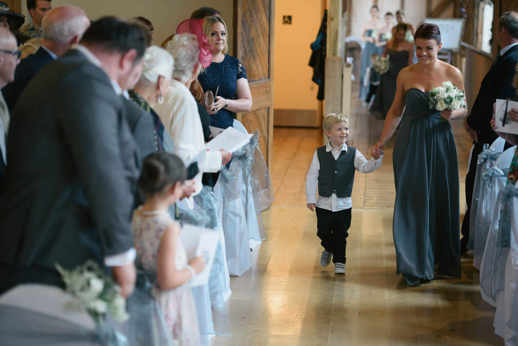 wedding at Winters Barns-19.jpg