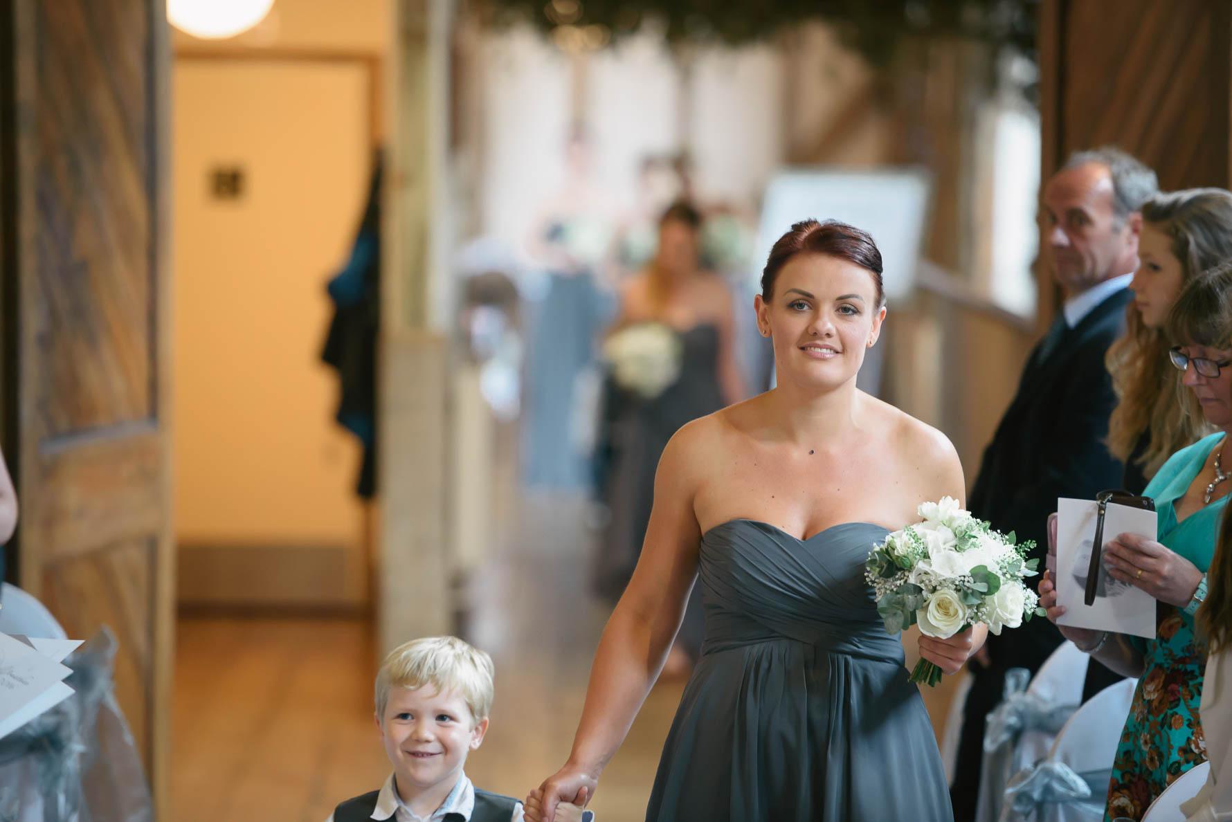 wedding at Winters Barns-20.jpg