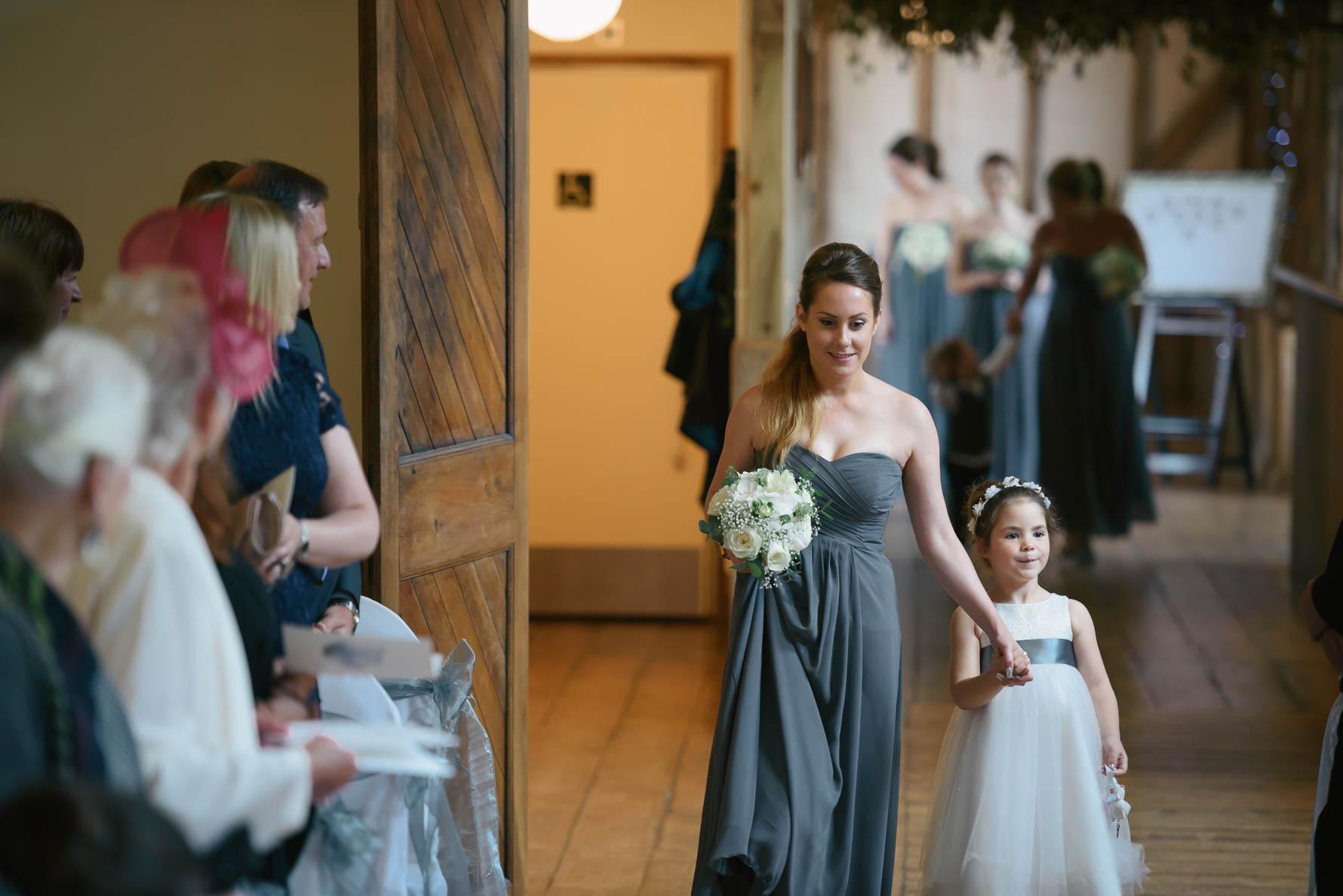 wedding at Winters Barns-21.jpg