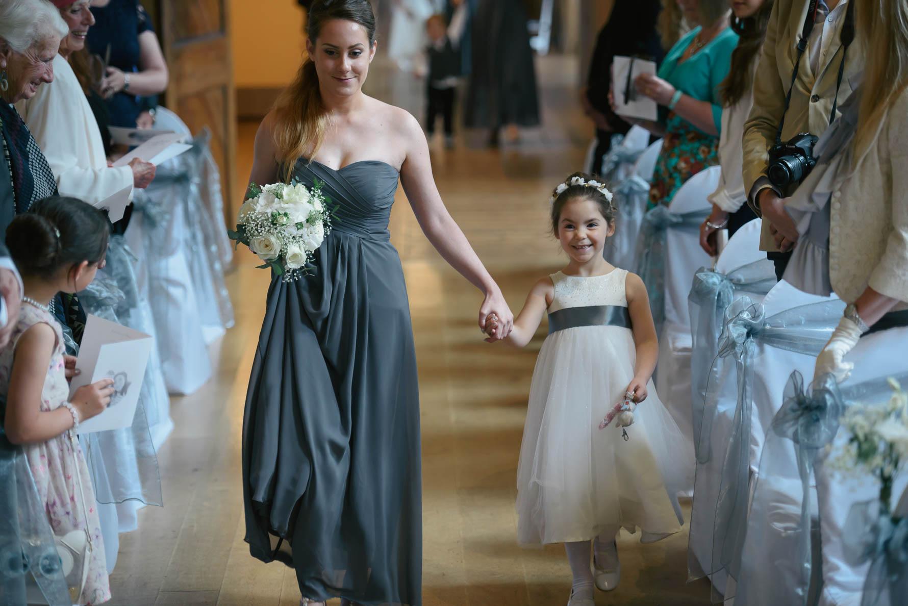wedding at Winters Barns-22.jpg