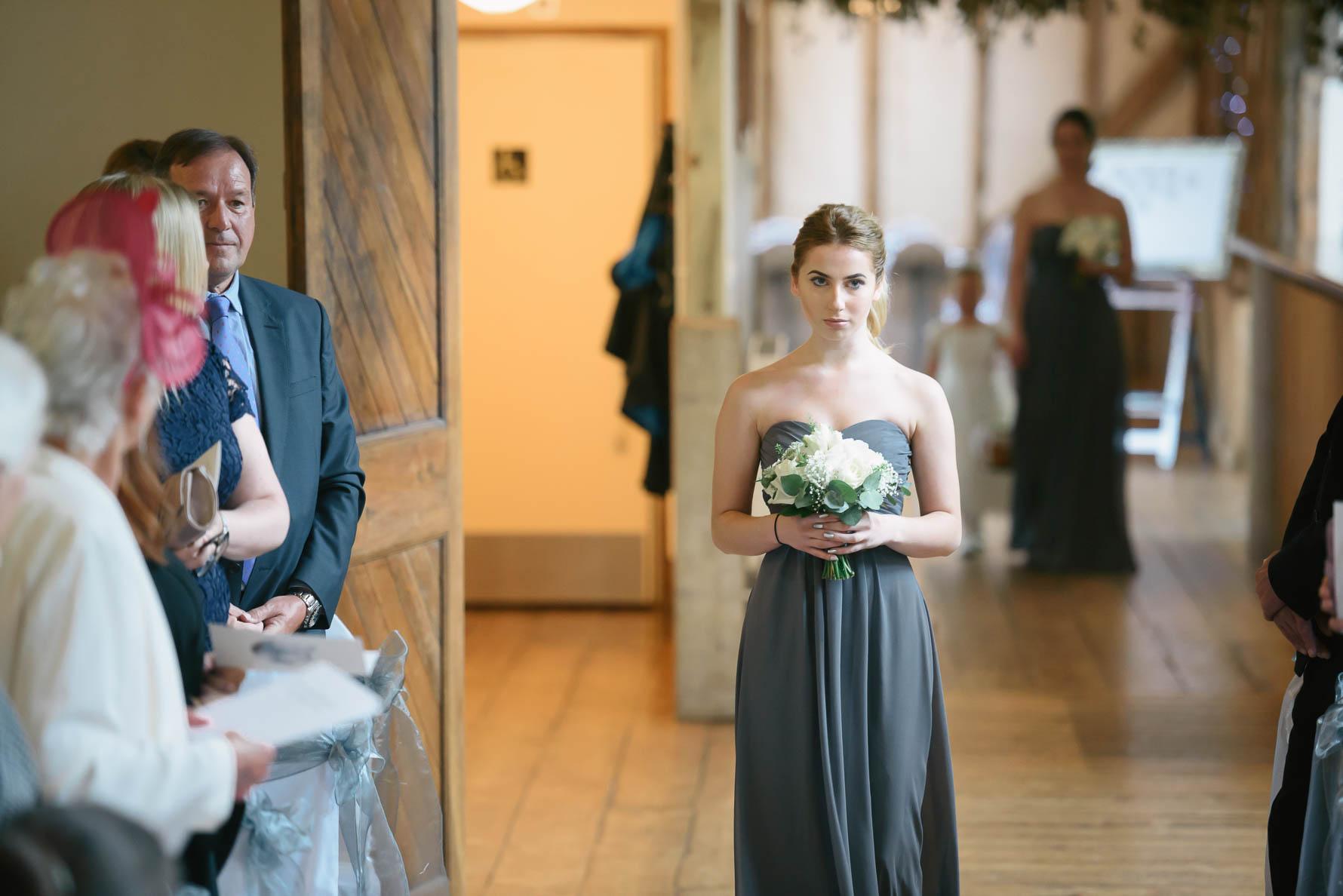 wedding at Winters Barns-23.jpg