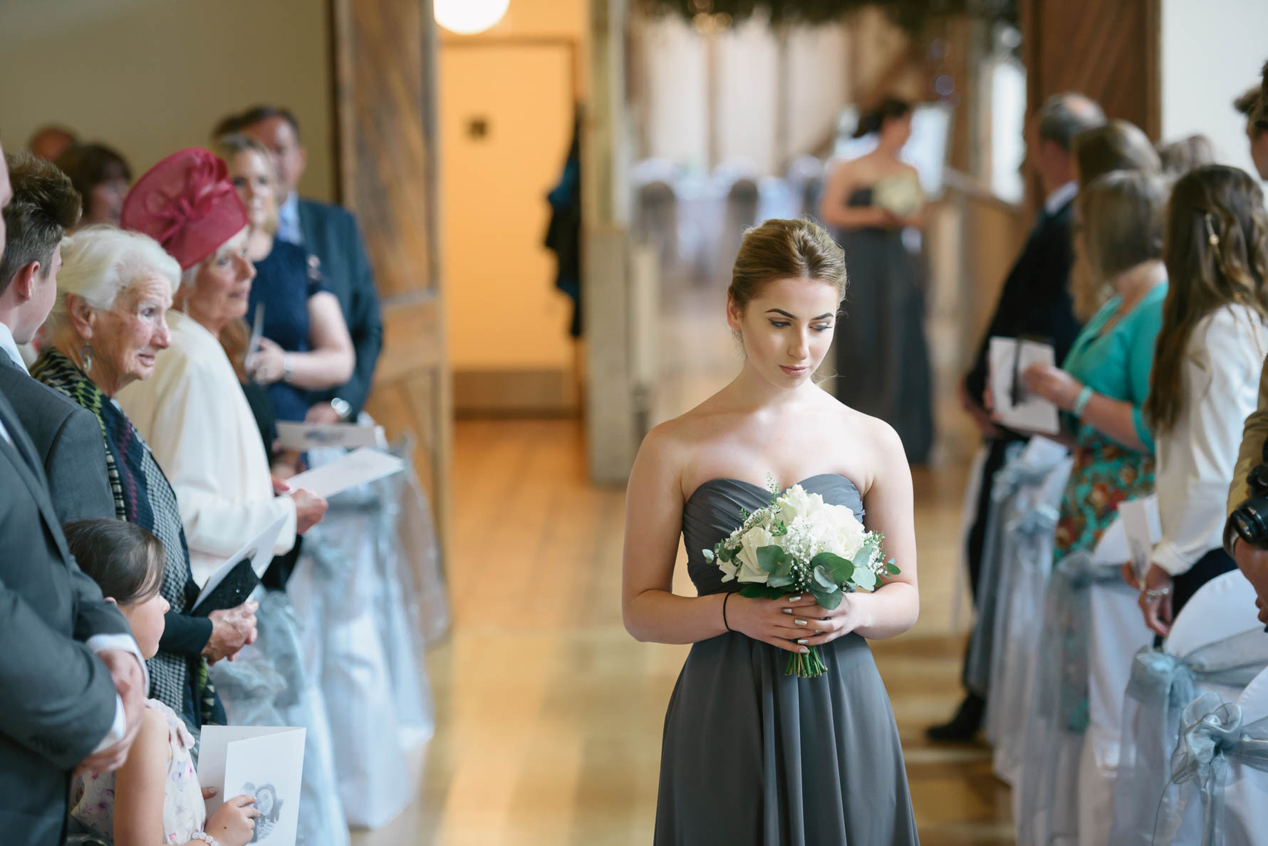 wedding at Winters Barns-24.jpg